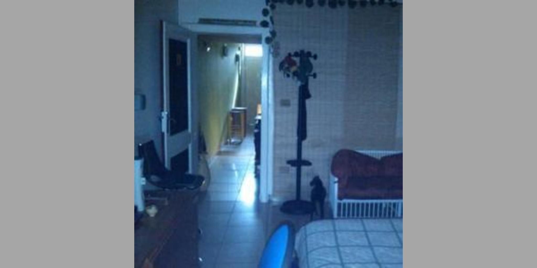 Apartamento Reggio Di Calabria - Reggio Di Calabria_A