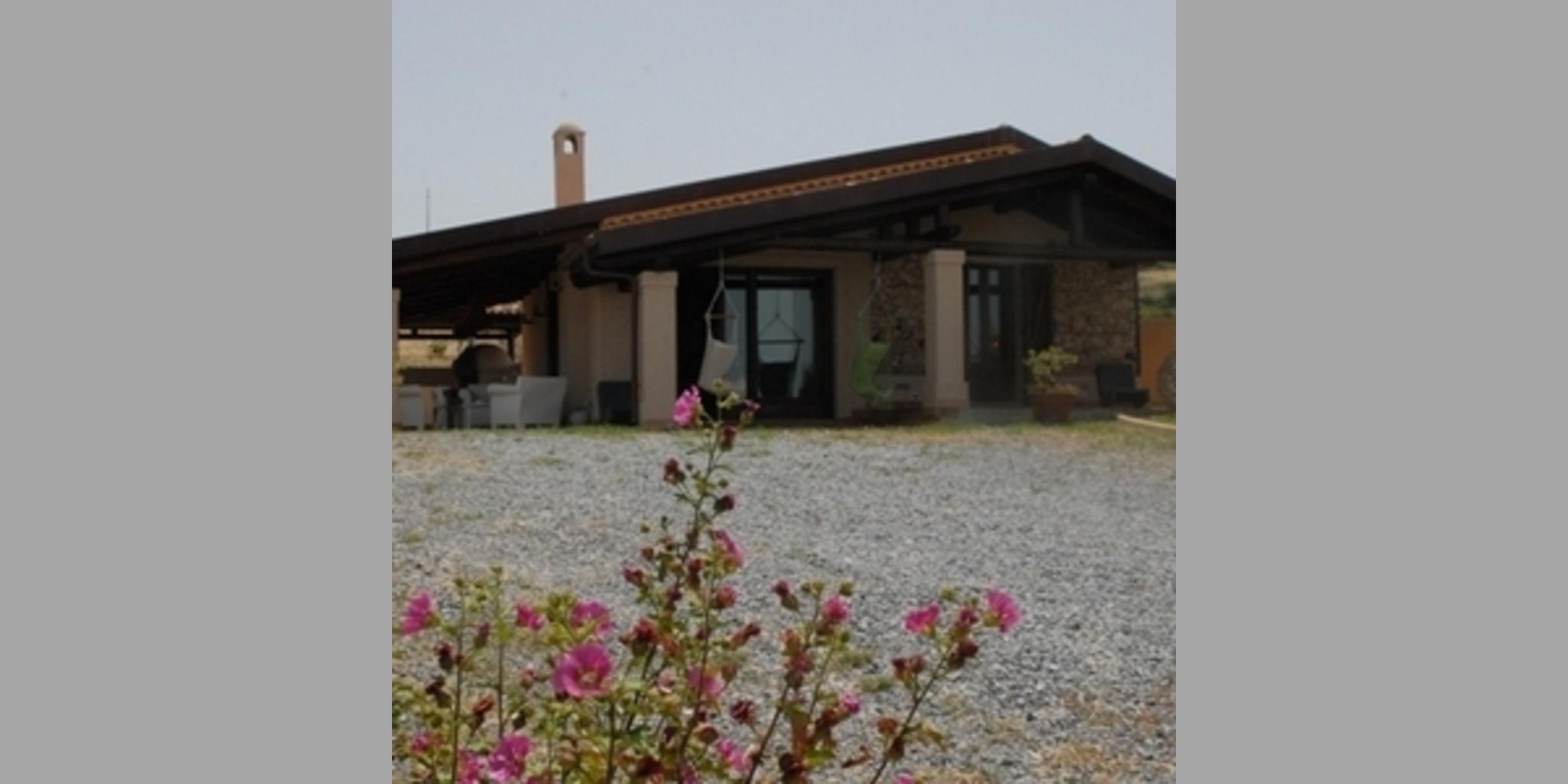 Guest House Pizzo - Pizzo Calabro