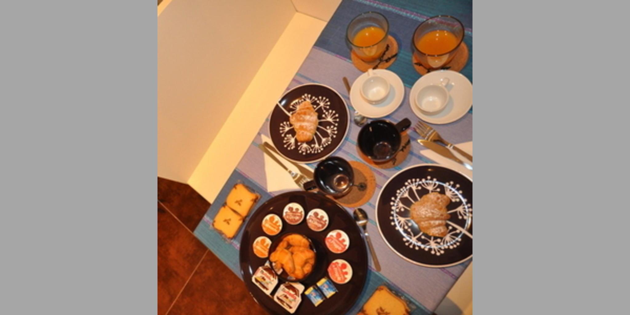 Bed & Breakfast Reggio Di Calabria - Reggio Di Calabria_C
