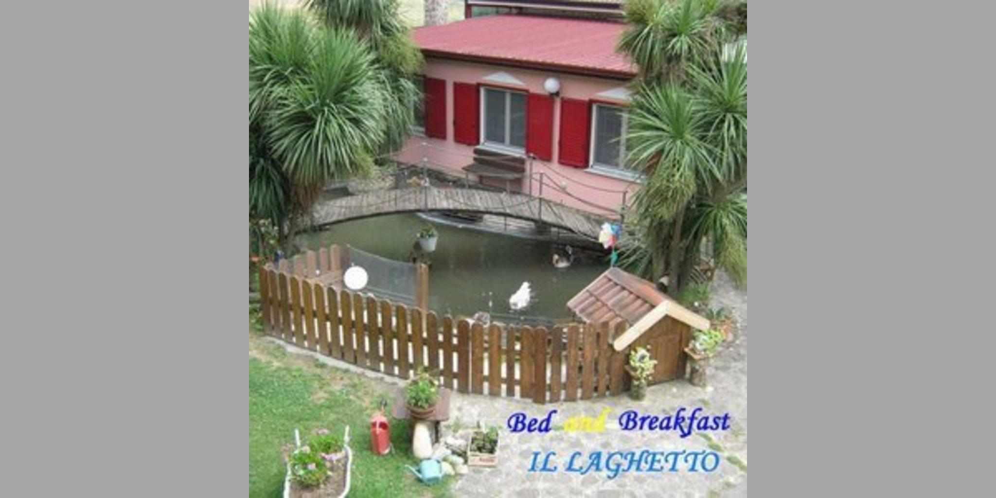 Bed & Breakfast Castrovillari - Castrovillari
