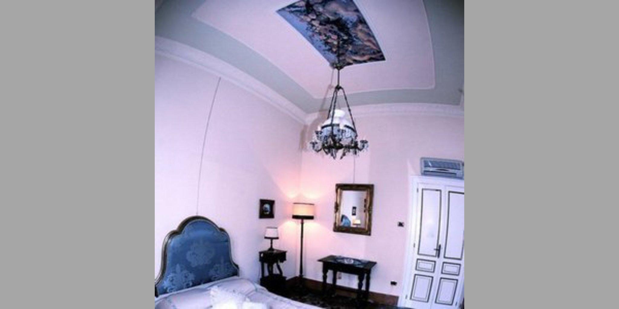 Guest House Reggio Di Calabria - Reggio Calabria