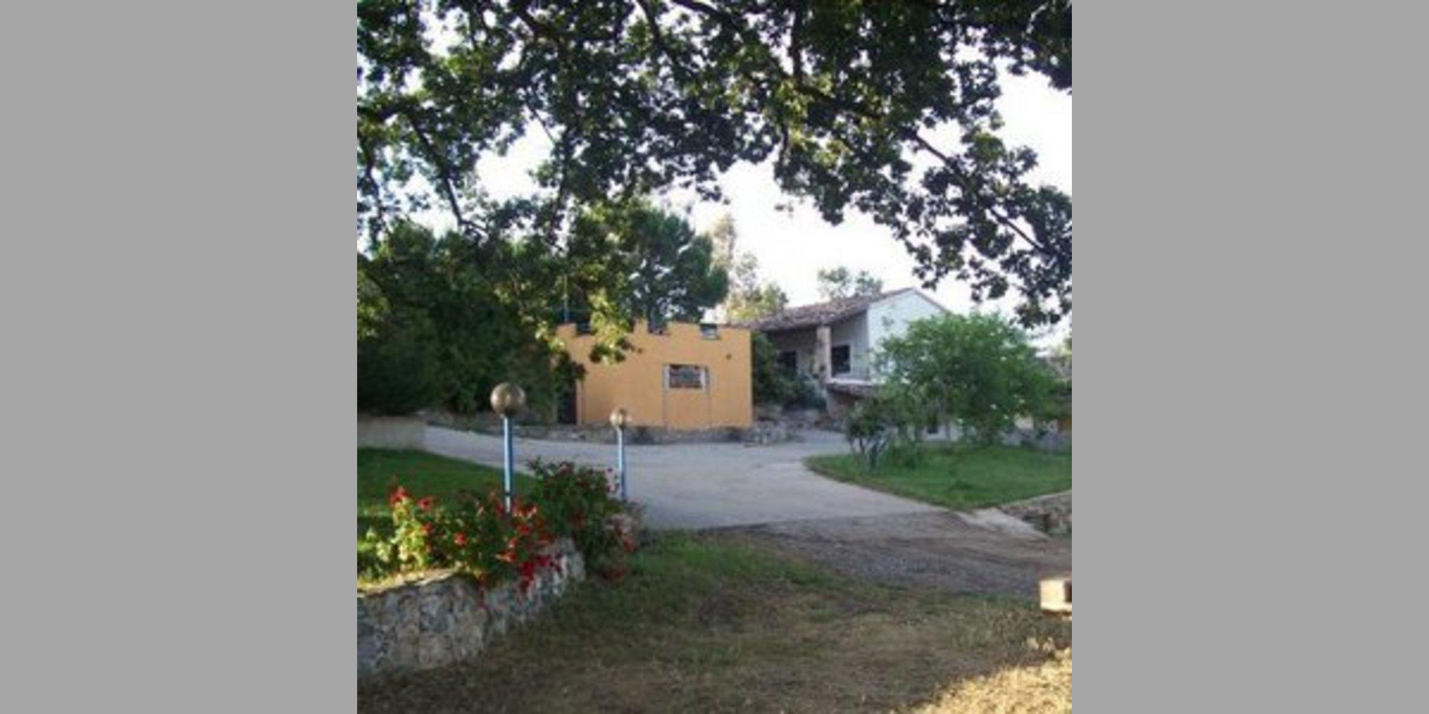 Casa Rural Altomonte - Altomonte_Boscari
