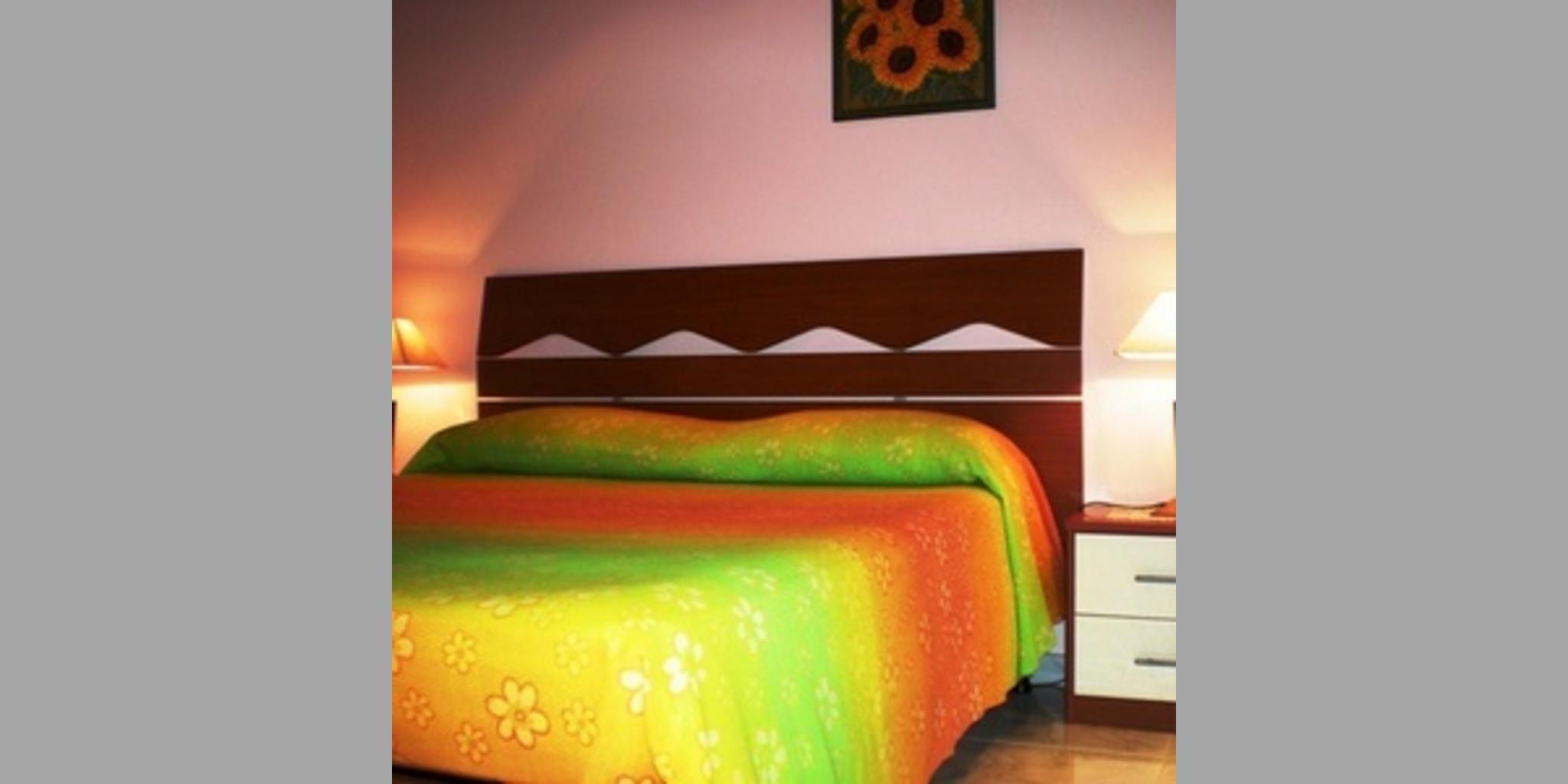 Bed & Breakfast Morano Calabro - Morano Calabro