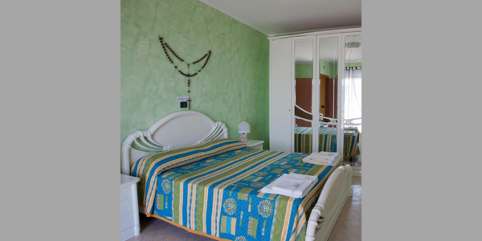 Bed & Breakfast Badolato - Costa Jonica_A