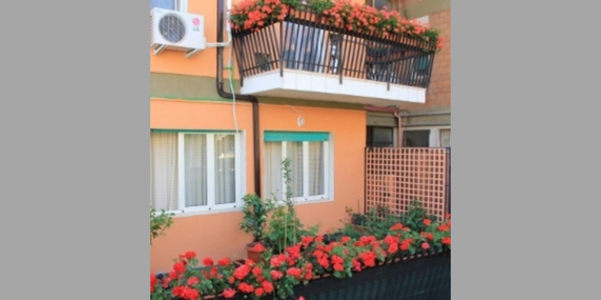 Bed & Breakfast Lamezia Terme - Lamezia