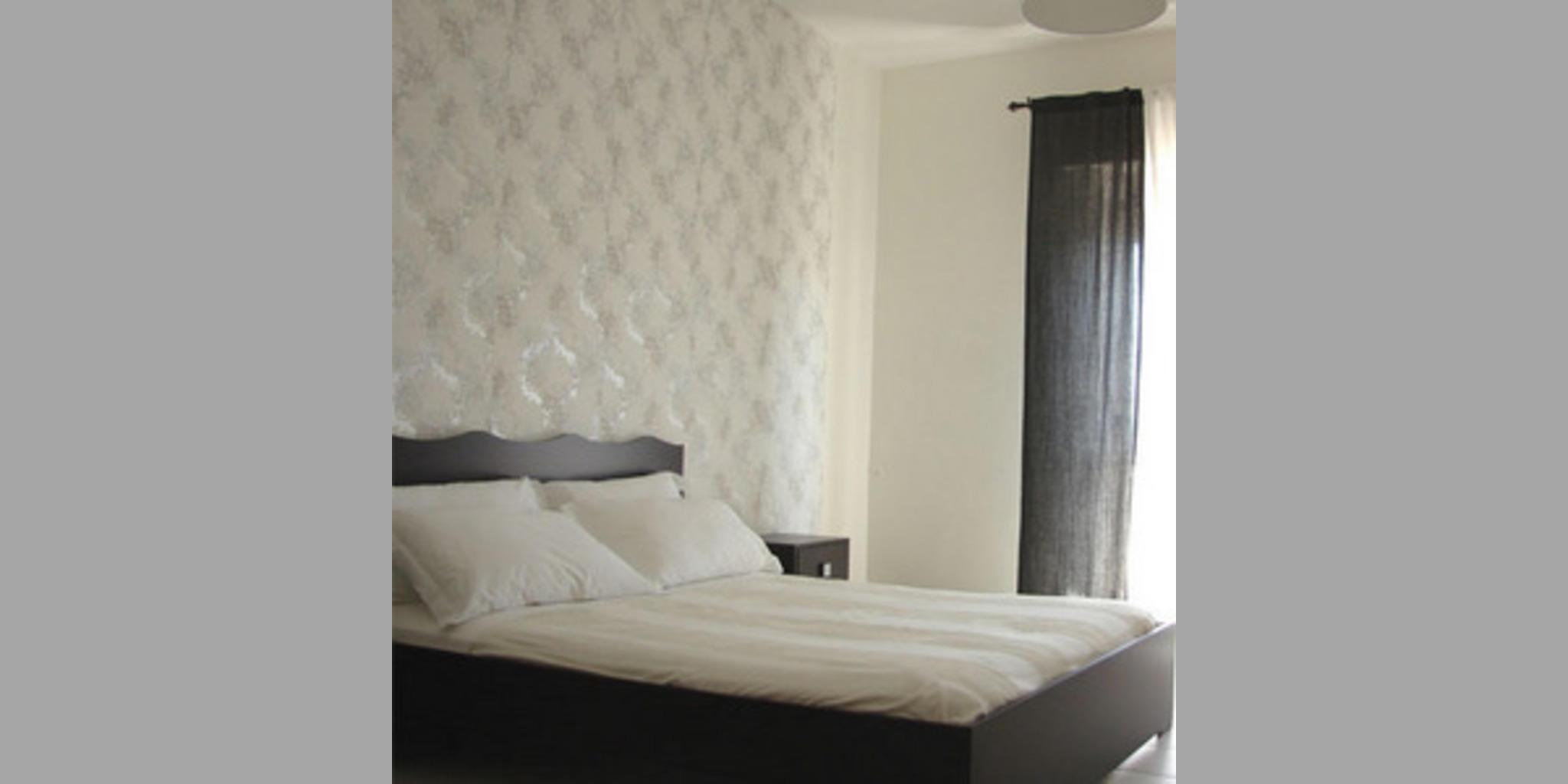 Bed & Breakfast Reggio Di Calabria - Reggio Centro