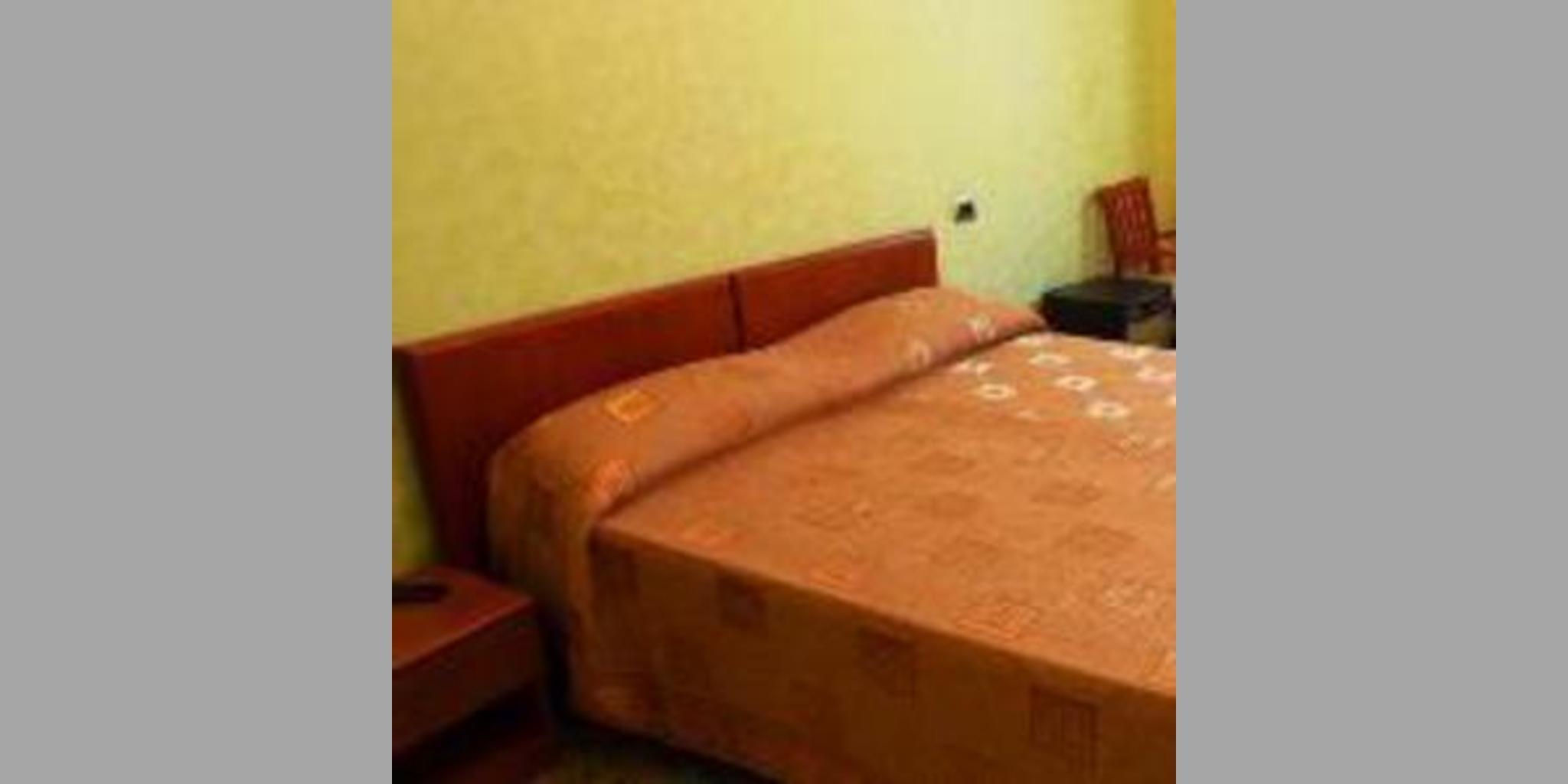 Bed & Breakfast Reggio Di Calabria - Reggio Di Calabria_F