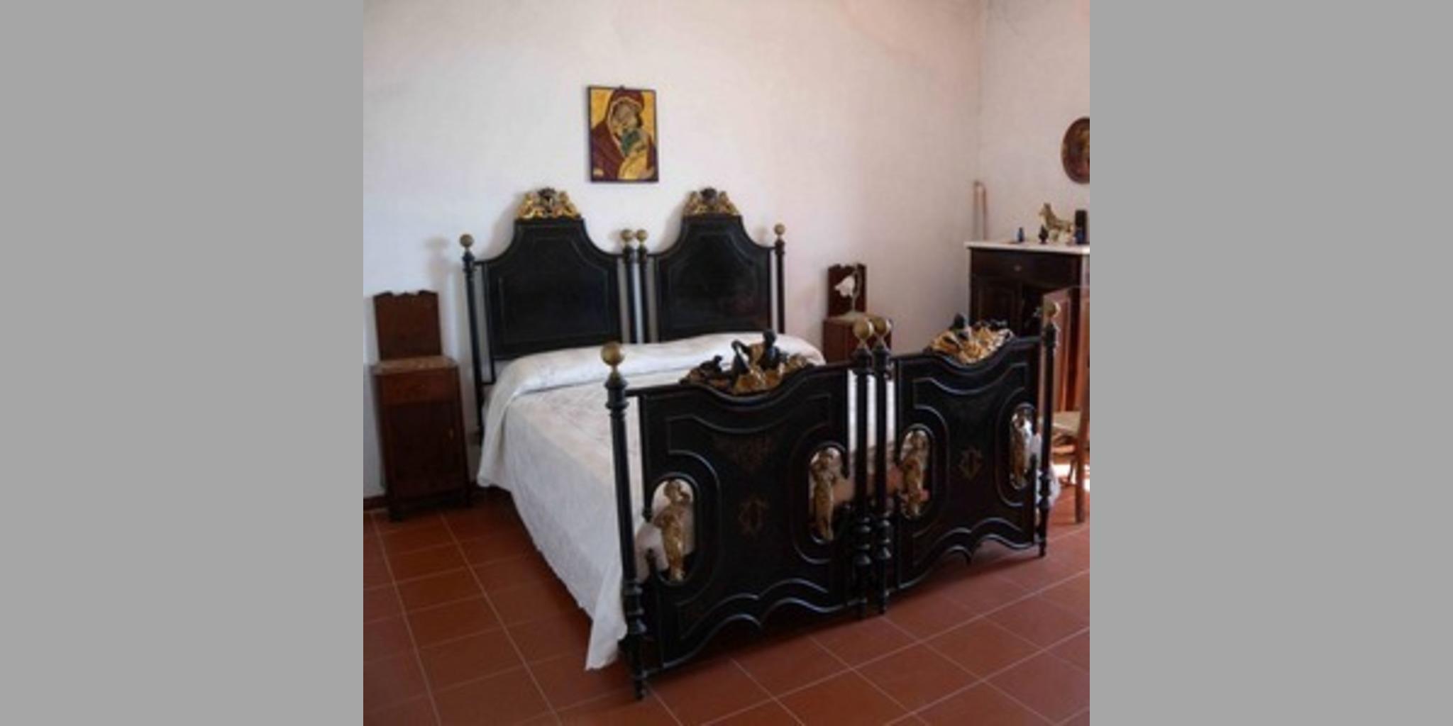 Bed & Breakfast Castroregio - Cosenza_Castroregio