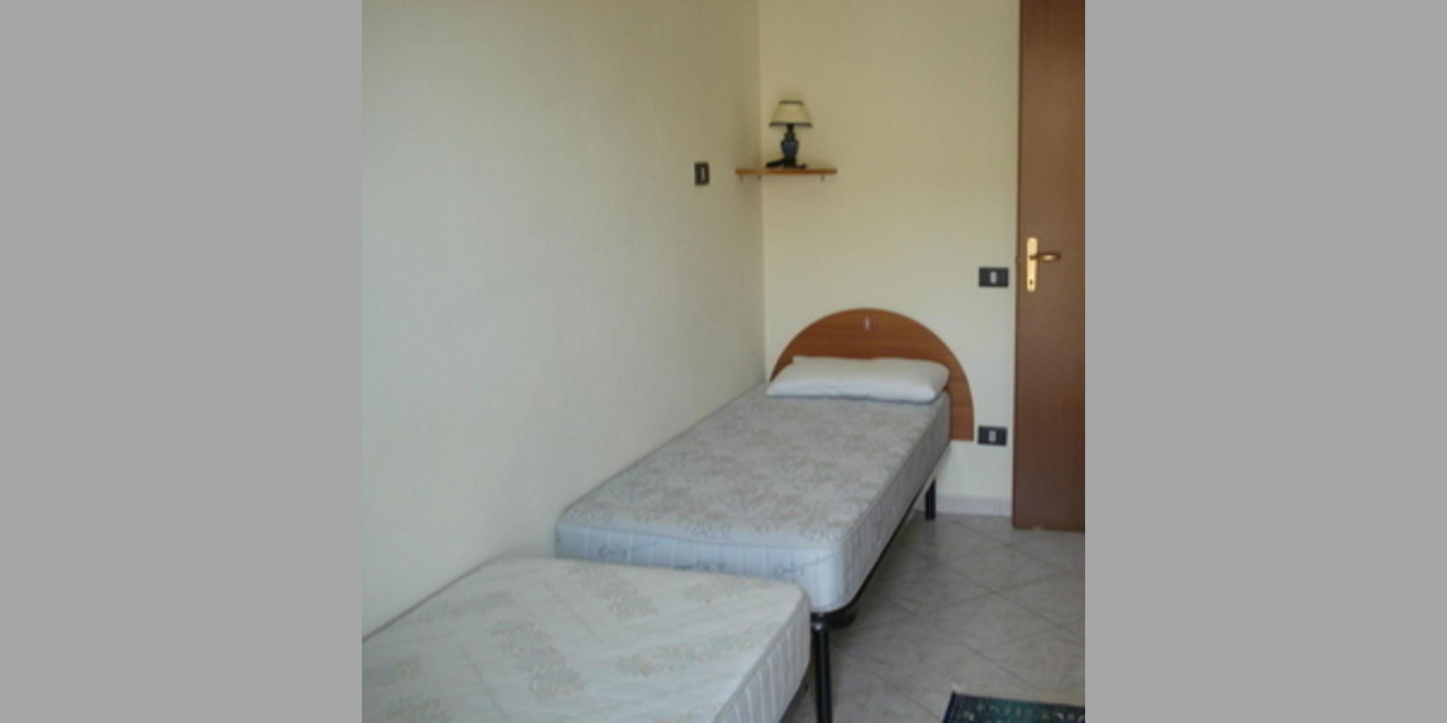 Appartamento Cutro - Cutro_A