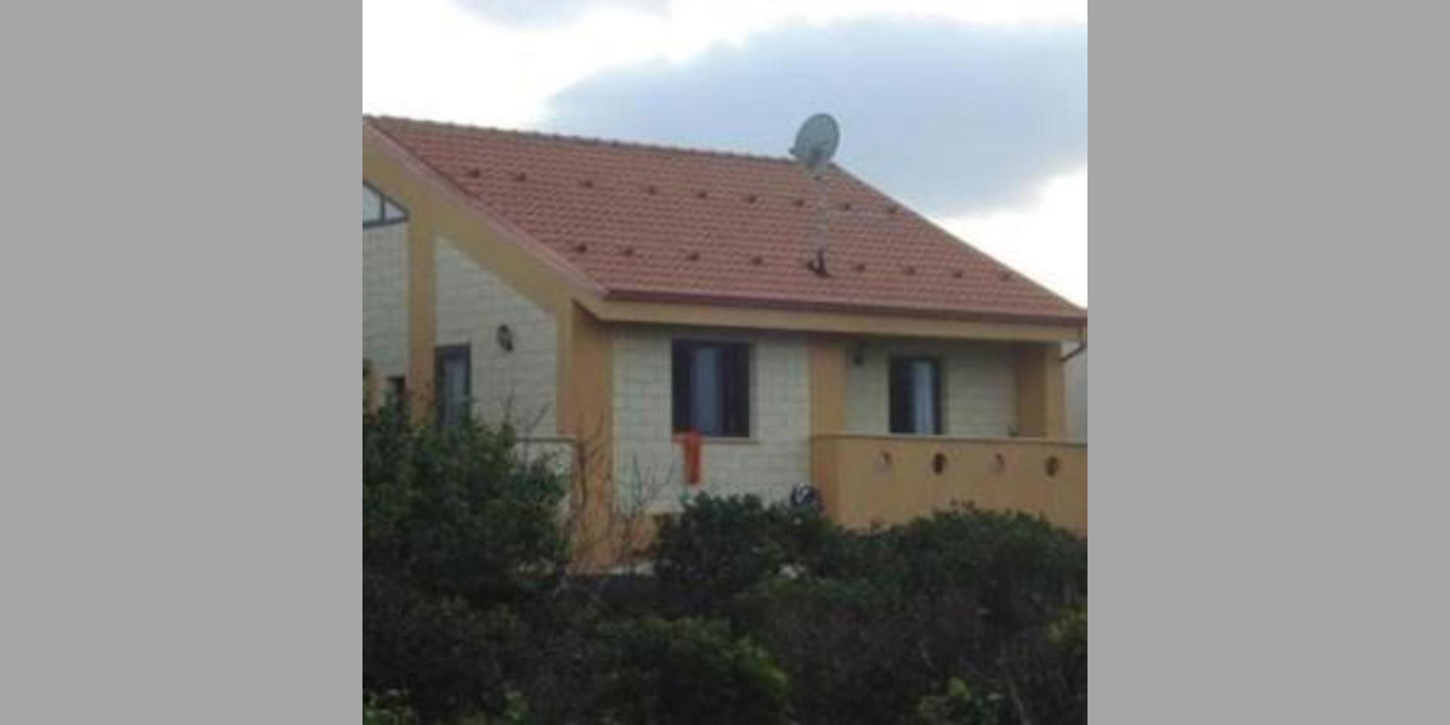 Guest House Reggio Di Calabria - Catona
