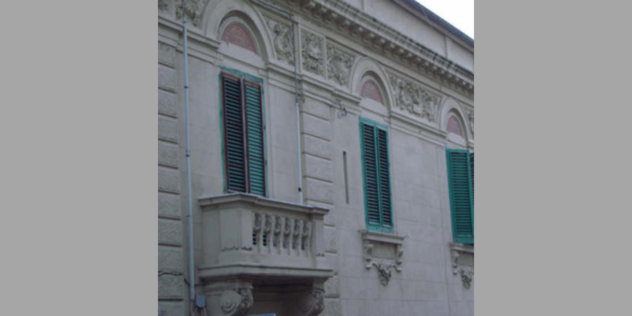 Bed & Breakfast Reggio Di Calabria - Reggio