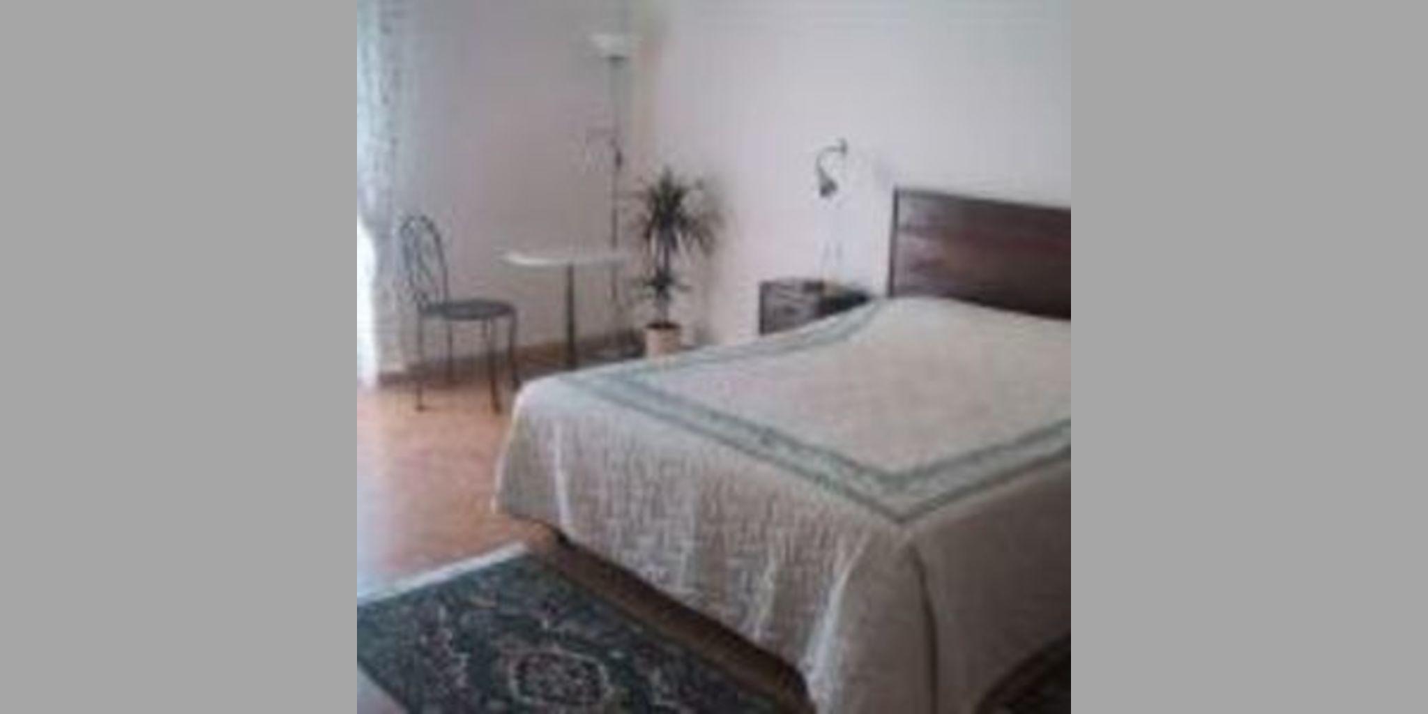 Bed & Breakfast Reggio Di Calabria - Reggio Calabria_B