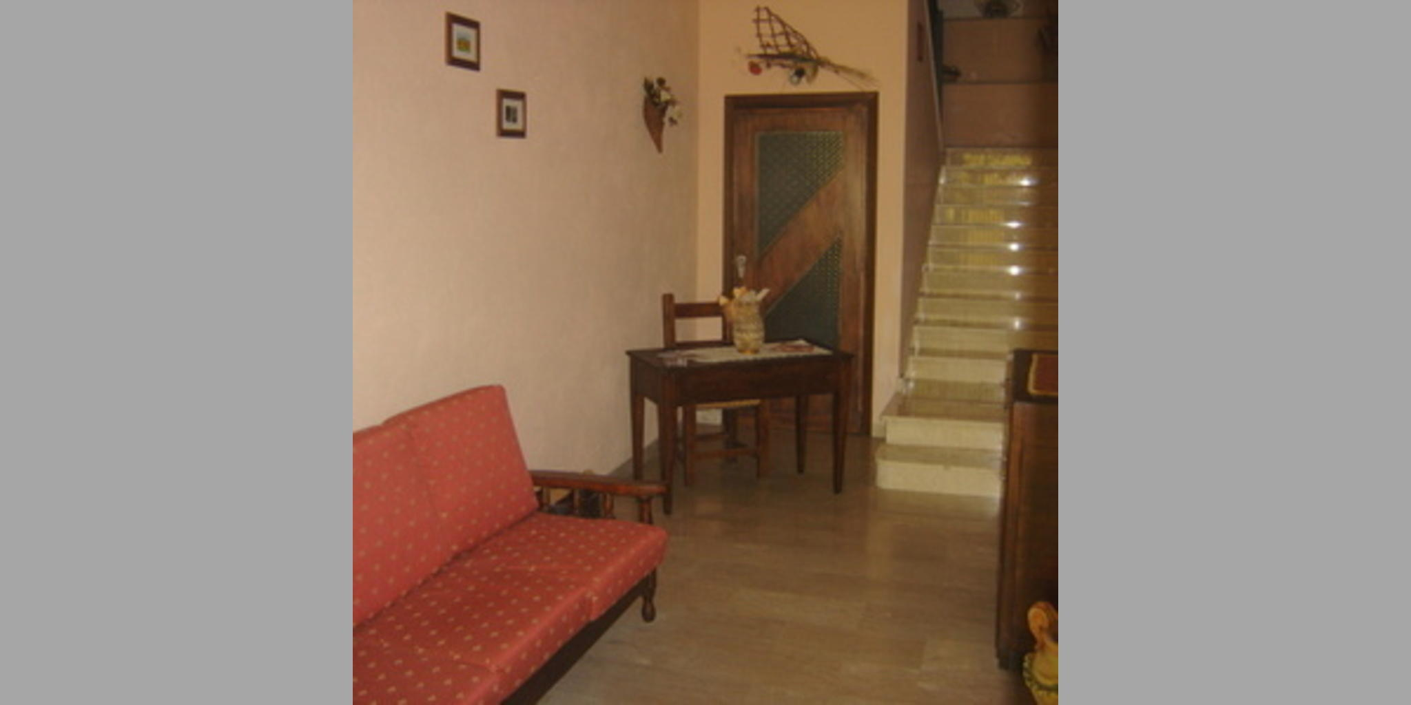 Bed & Breakfast Mormanno - Pollino 2