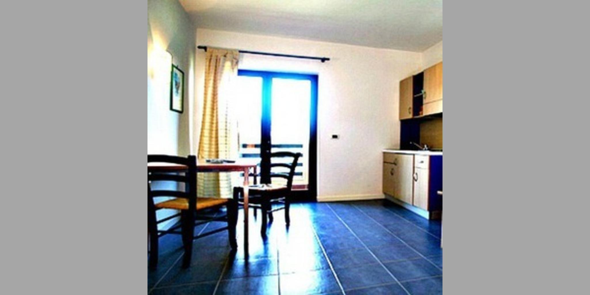Appartamento Sant'Andrea Apostolo Dello Ionio - Sant'andrea Dello Ionio