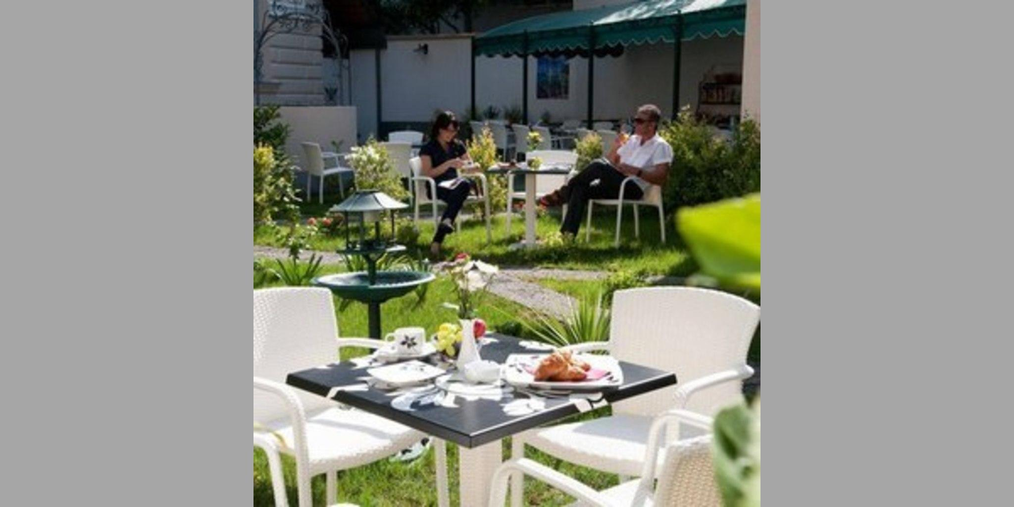 Bed & Breakfast Tropea -  Vittoria