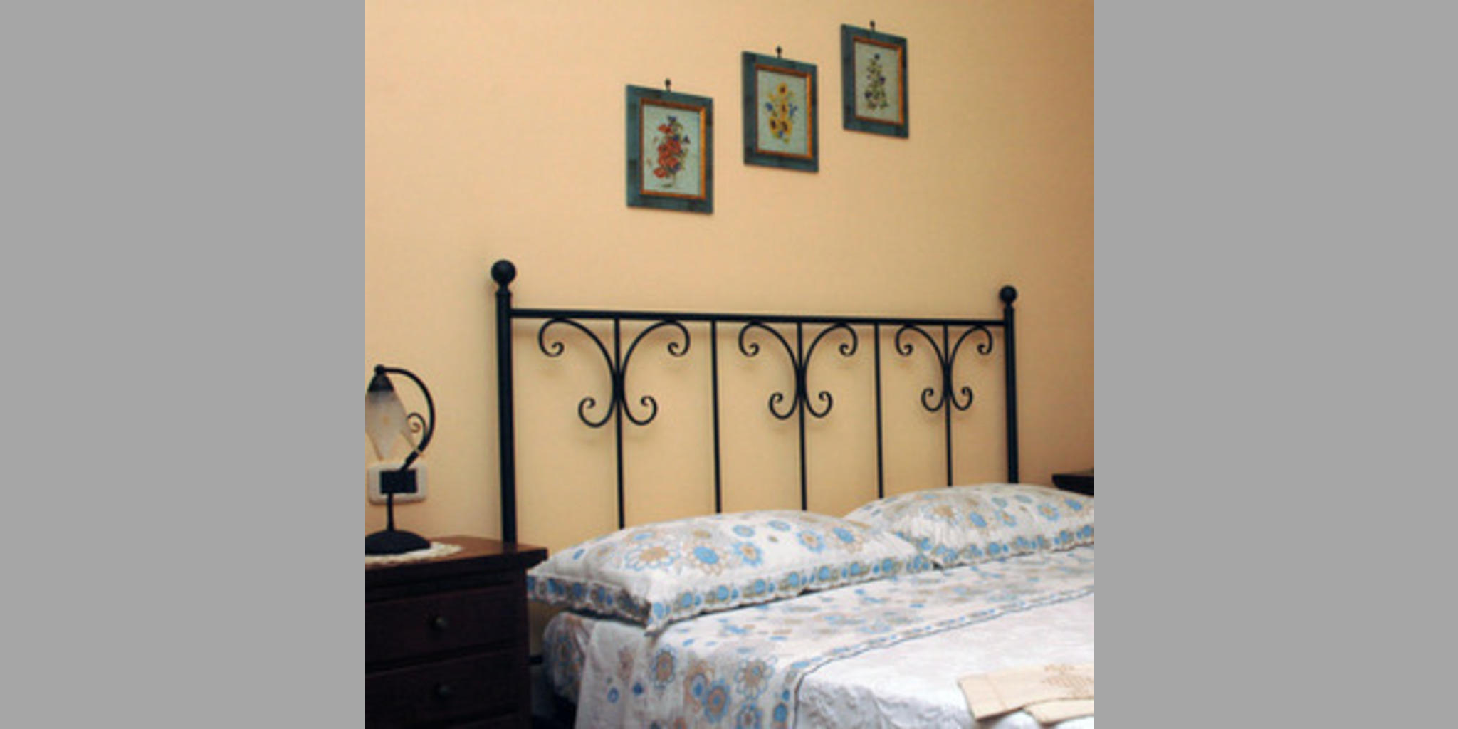 Bed & Breakfast Roscigno - Cilento B