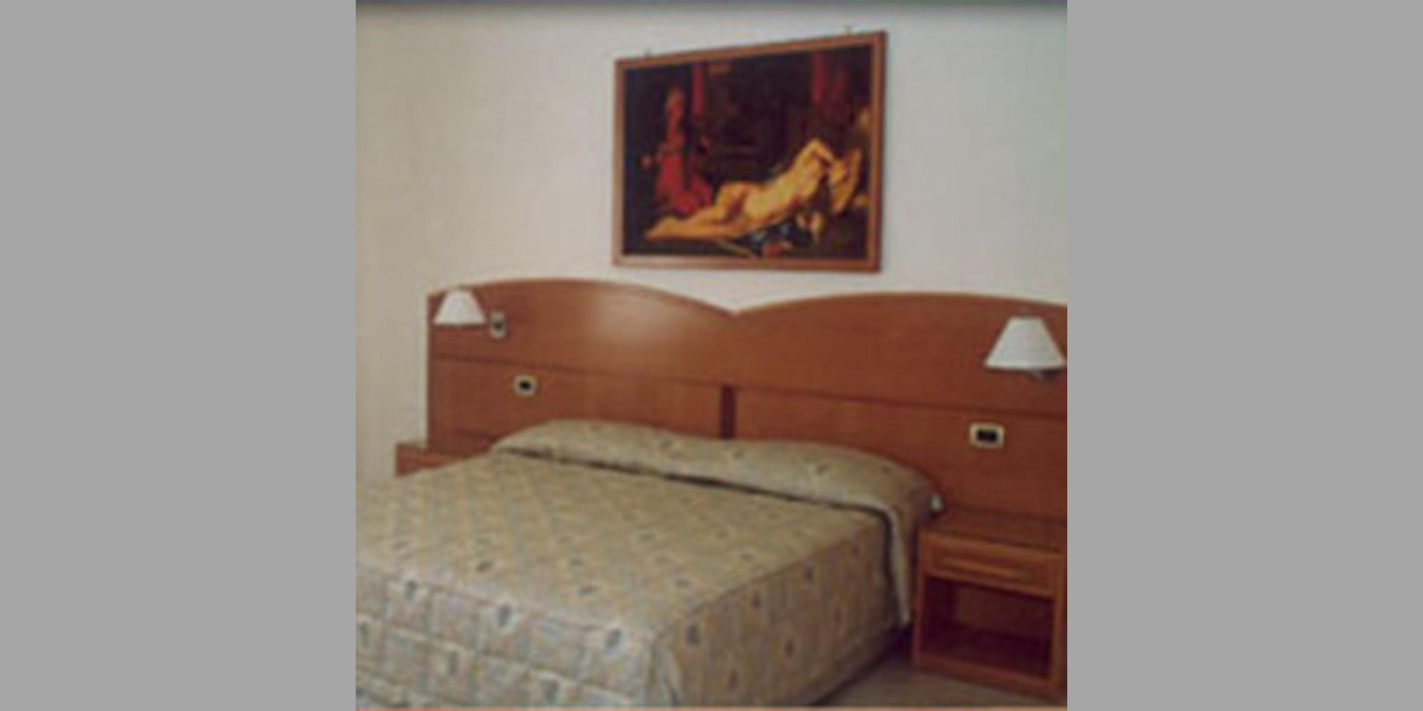 Bed & Breakfast Agropoli - Agropoli