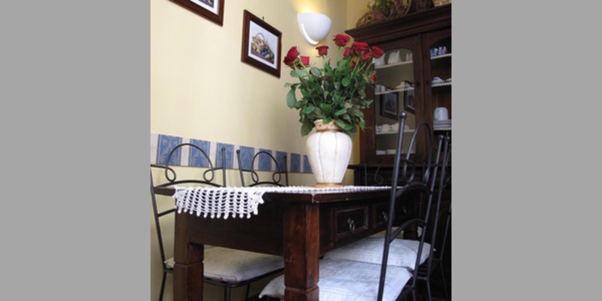 Bed & Breakfast Napoli - Napoli  Plebiscito A