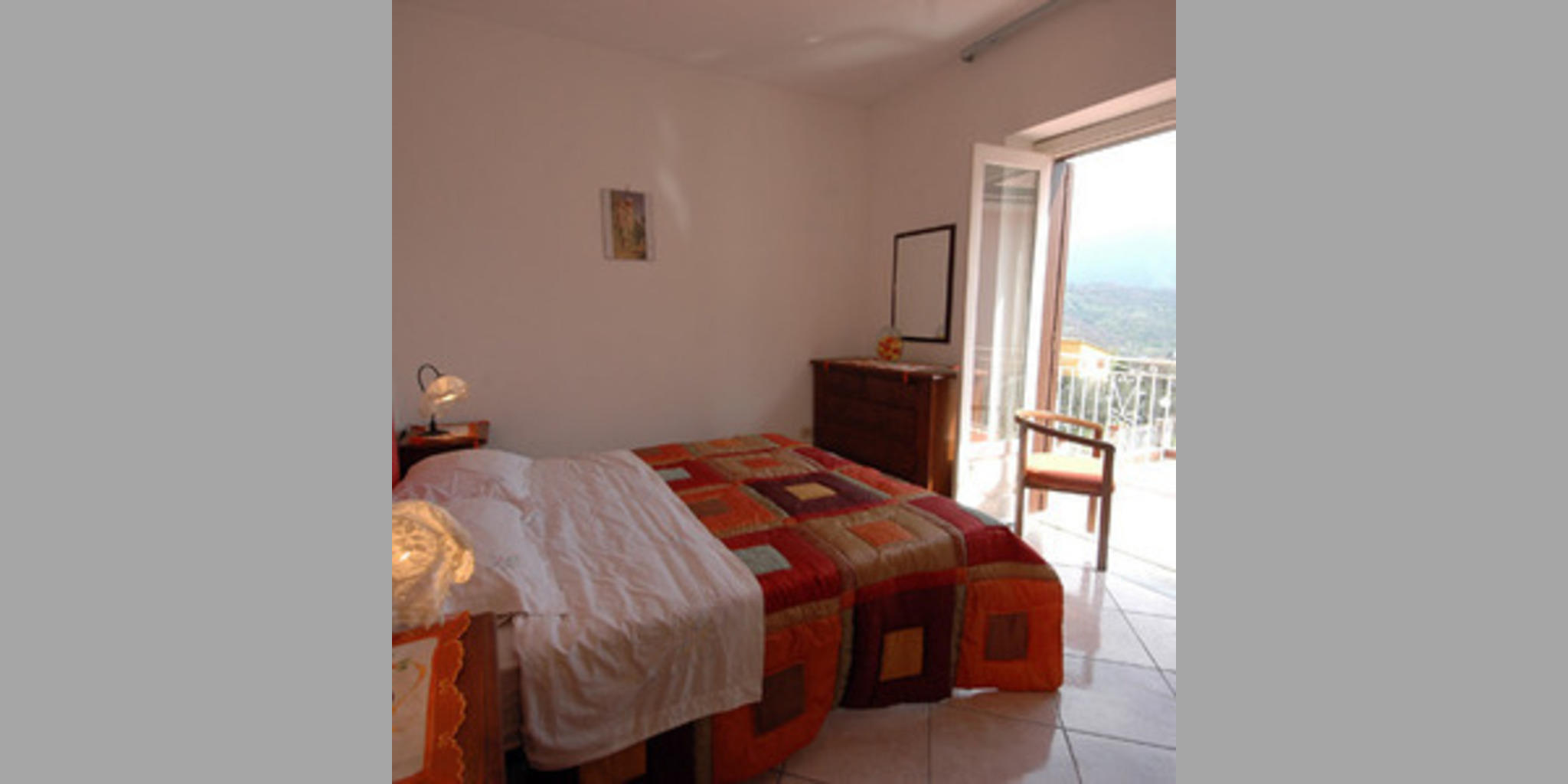 Bed and breakfast costiera amalfitana offerte b b economici for Bed and breakfast area riservata