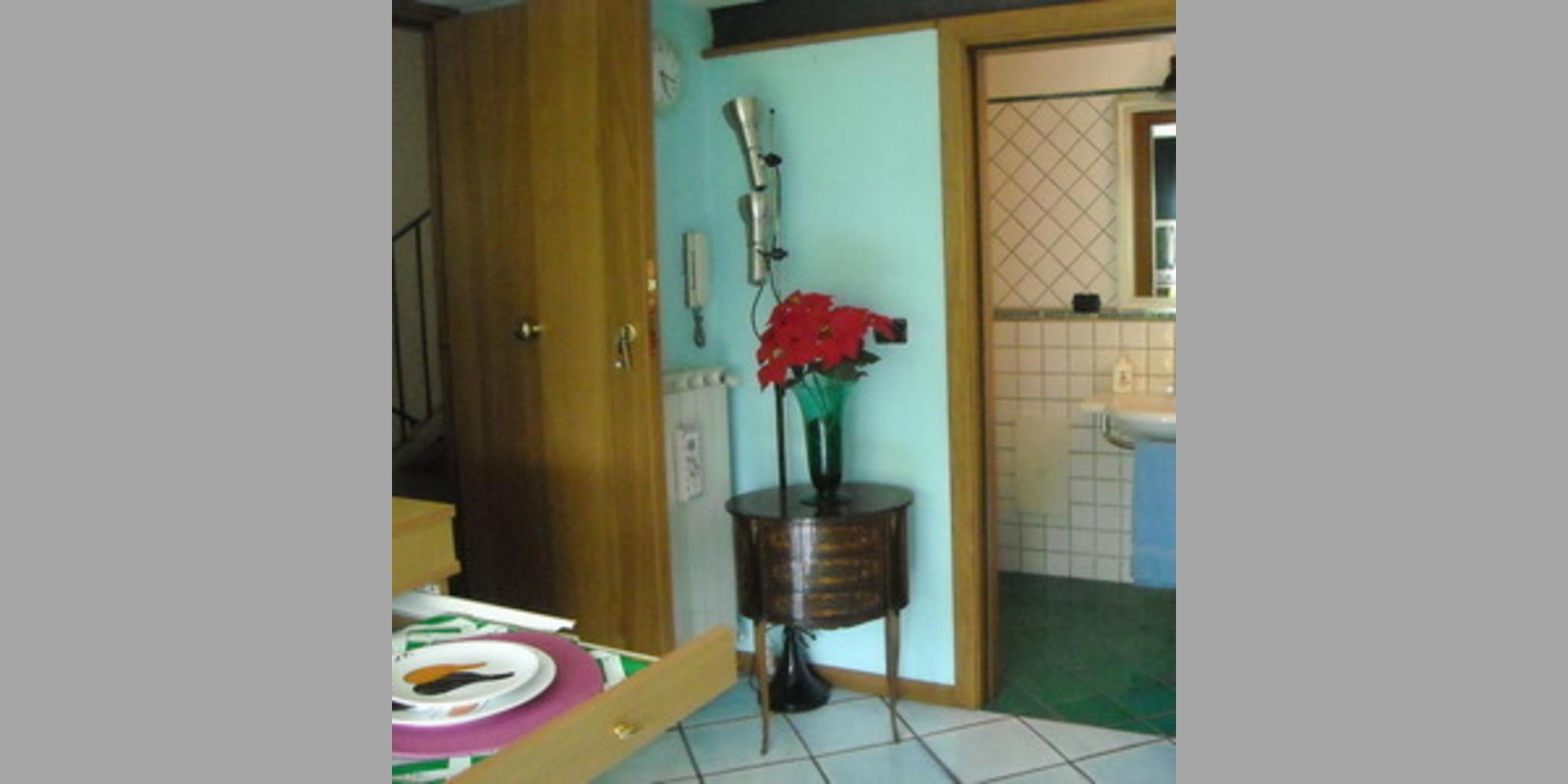 Bed & Breakfast Torre Annunziata - Oplonti 2