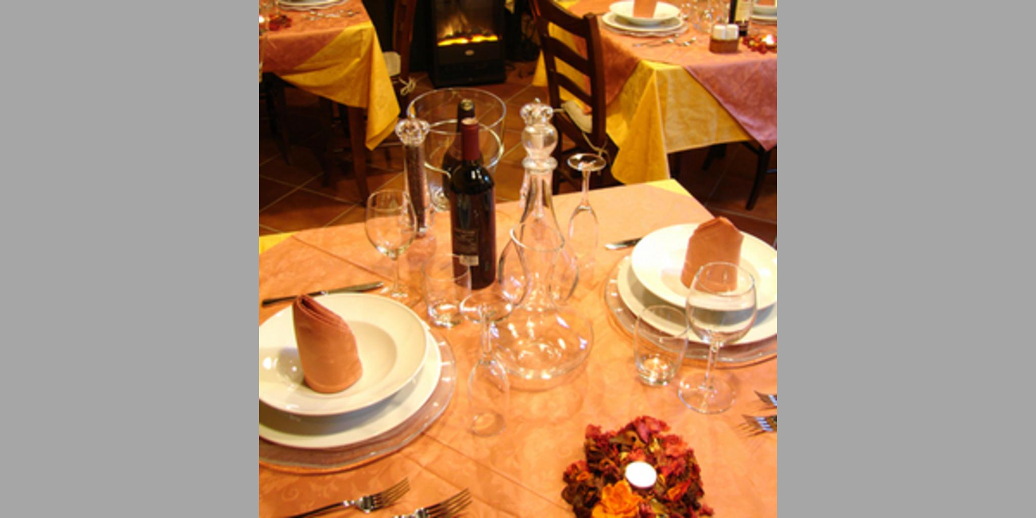 Guest House Olevano Sul Tusciano - Olevano