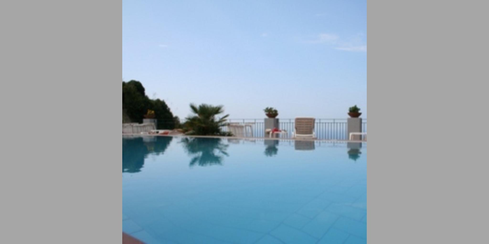 Ferienwohnung Barano D'Ischia - Barano D'ischia_Testaccio
