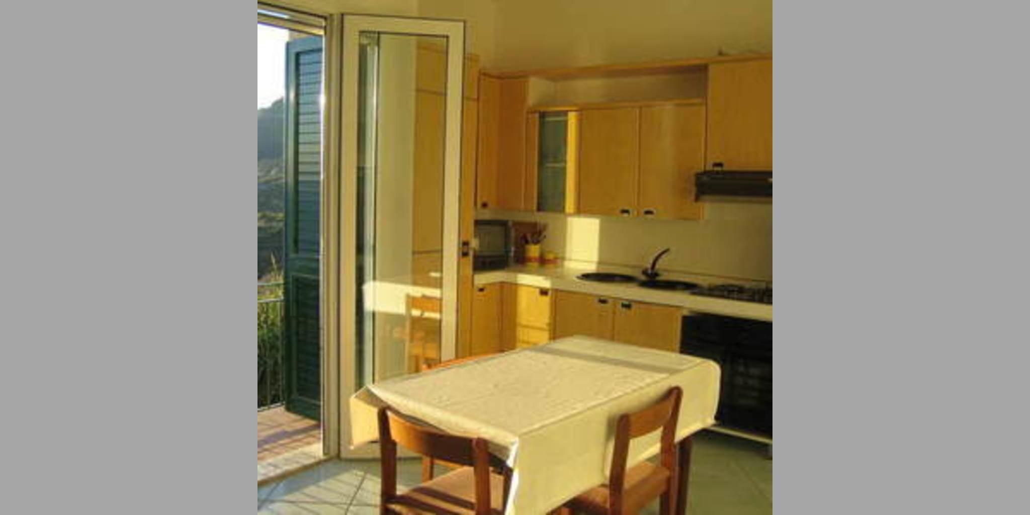 Apartment Barano D'Ischia - Barano D'ischia_Testaccio 2