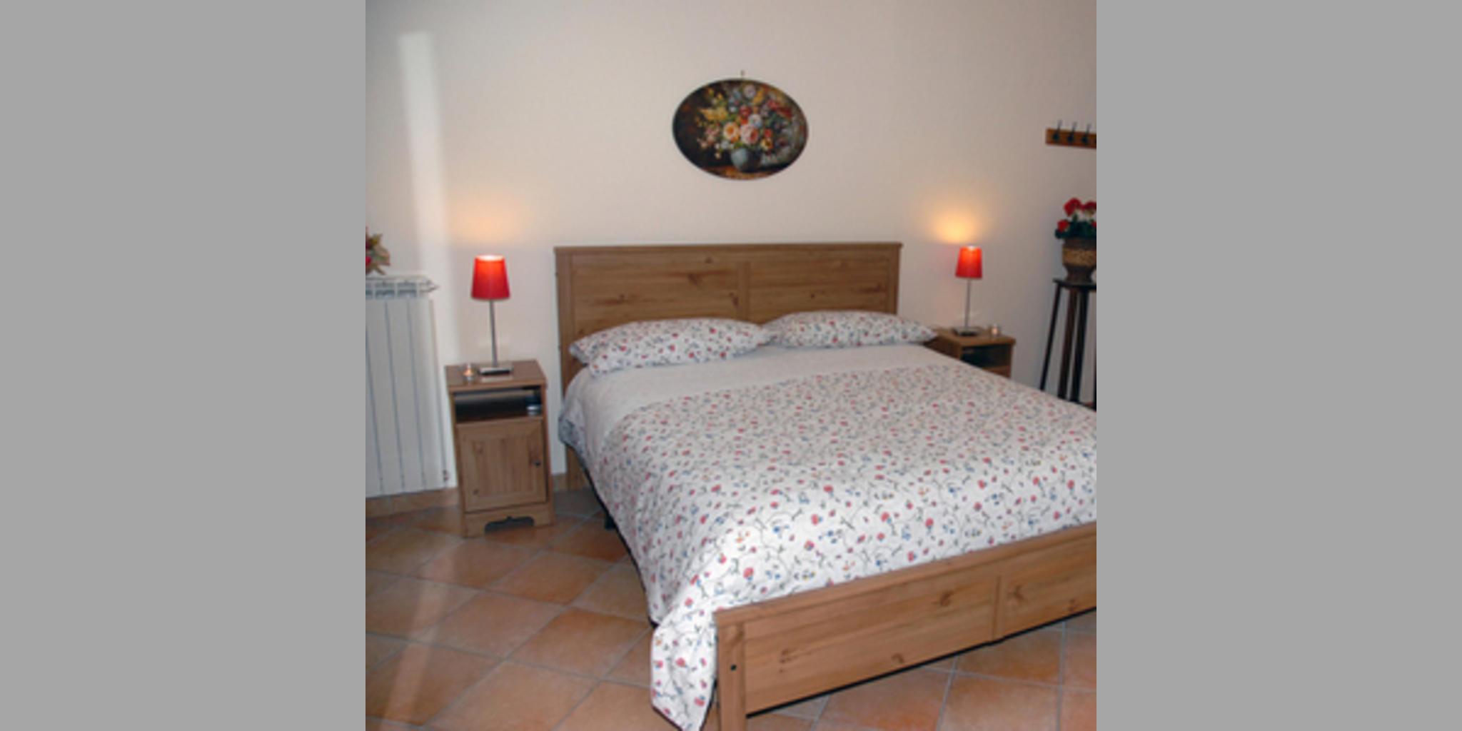 Bed & Breakfast Pompei - Napoli_Pompei Scavi