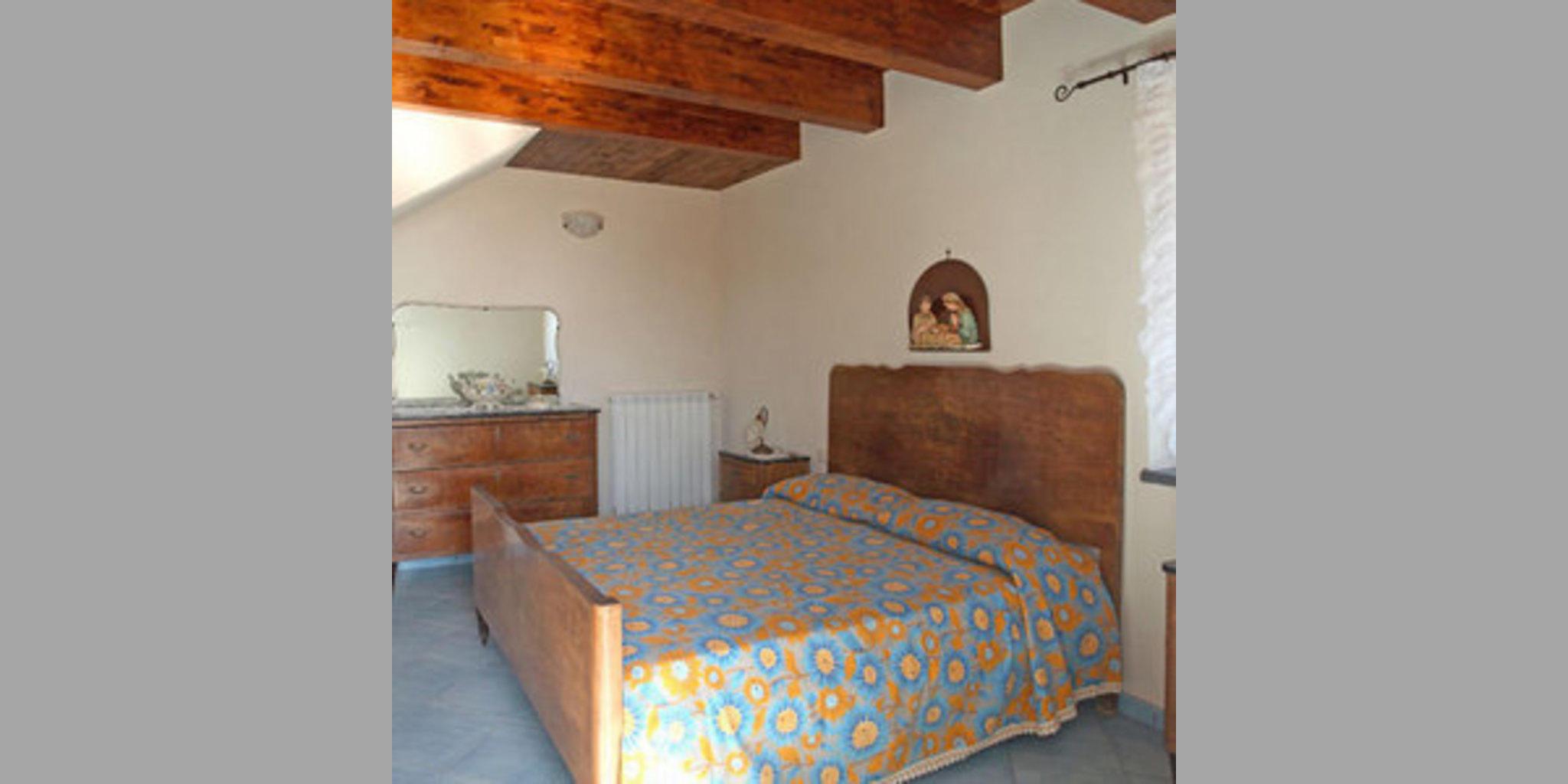 Bed & Breakfast Ercolano - Croce Dei Monti