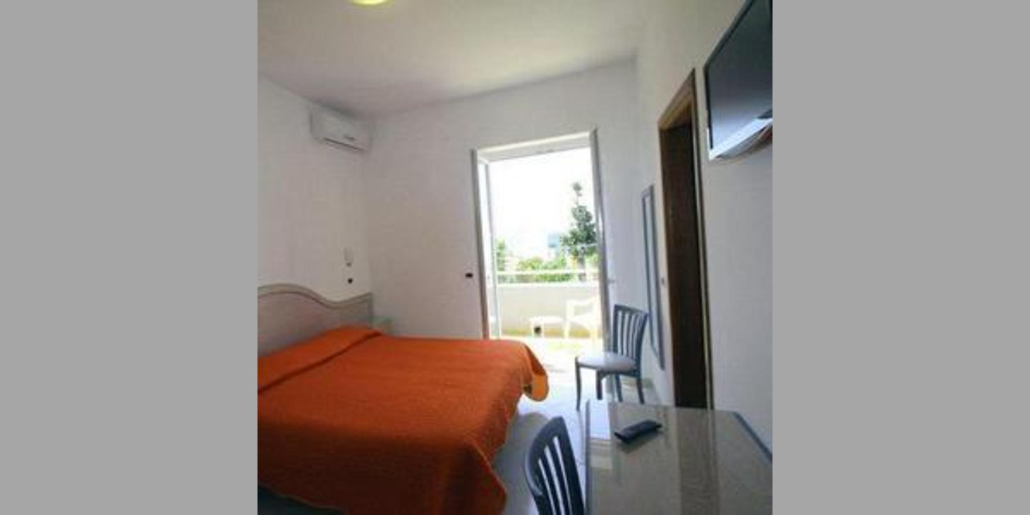 Bed & Breakfast Casamicciola Terme - Sentinella