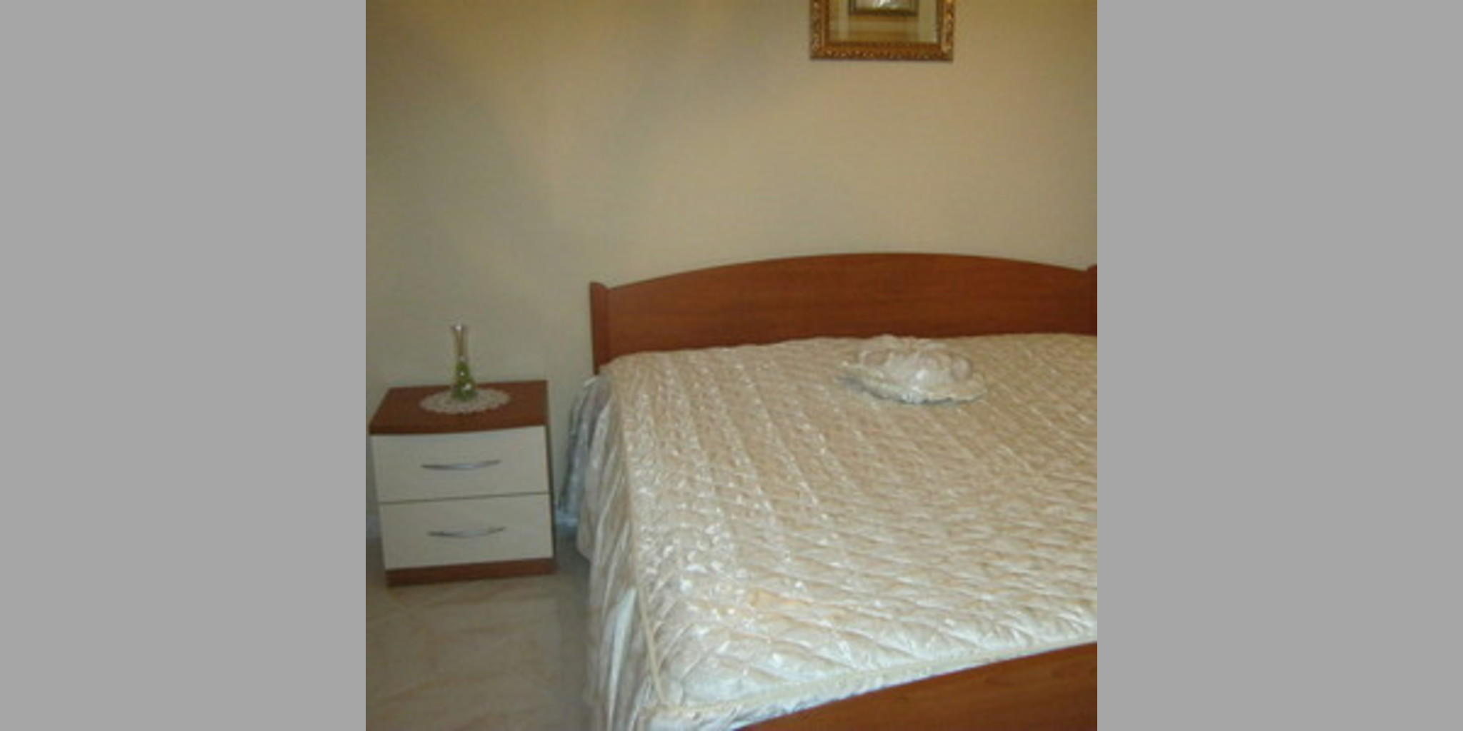 Bed & Breakfast Striano - Striano_Foce