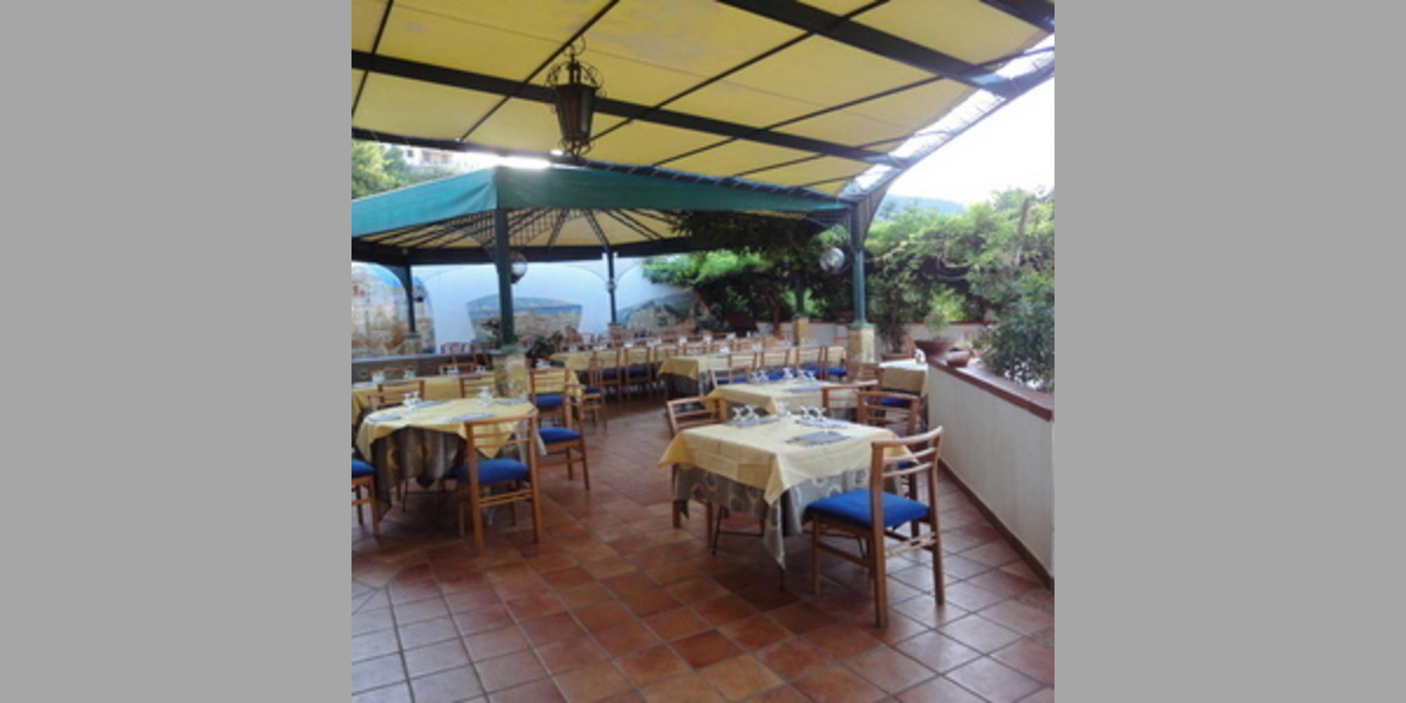 Bed & Breakfast Vietri Sul Mare - Costiera Amalfitana  Vietri Sul Mare