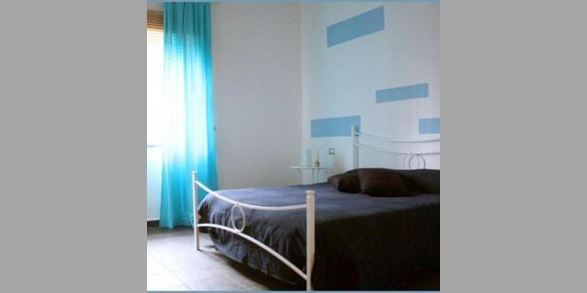 Bed & Breakfast Ercolano - Ercolano