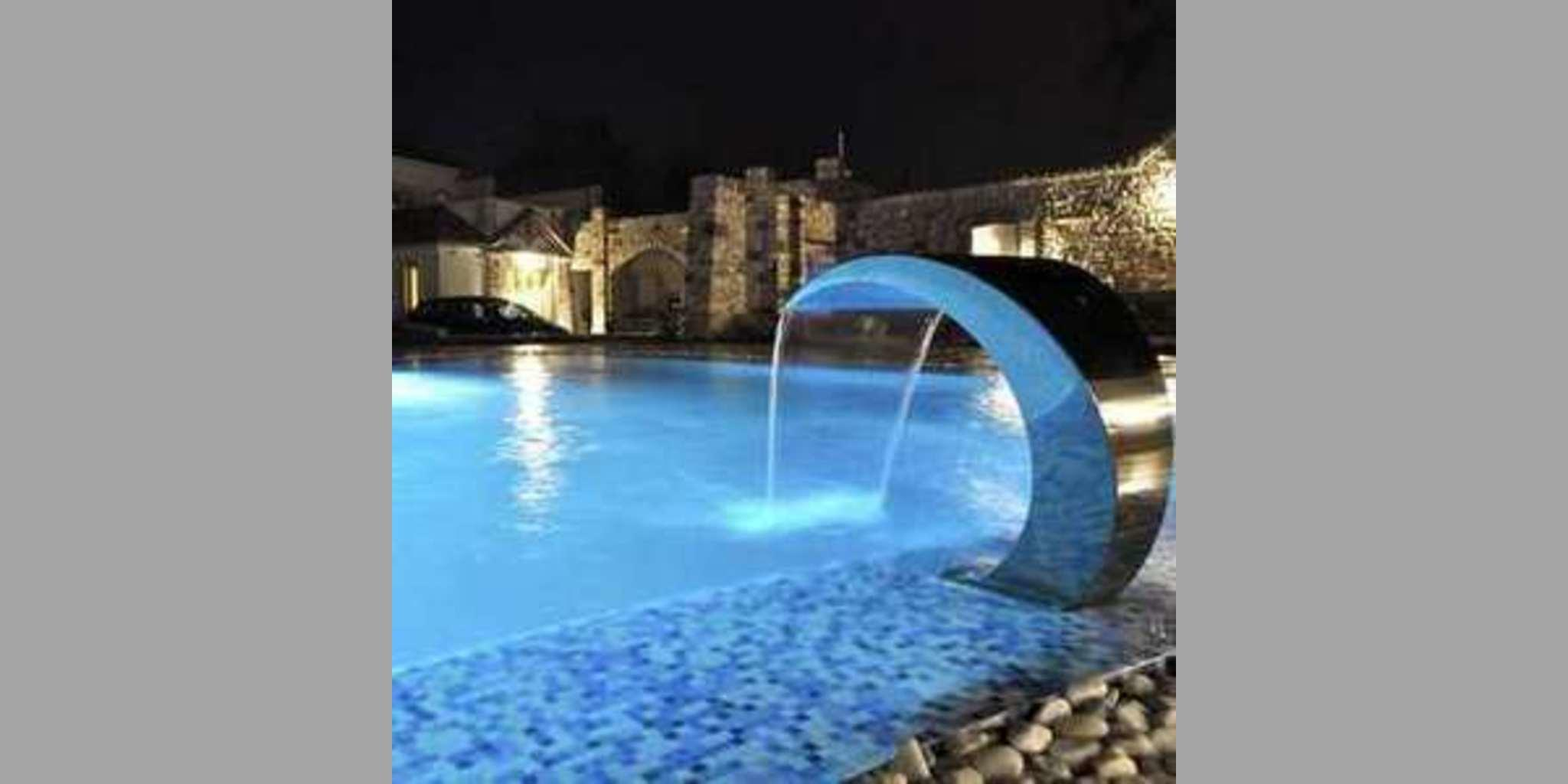 Bed & Breakfast Venticano - Venticano_A