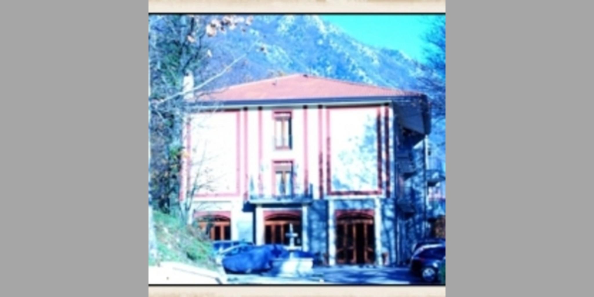 Hotel Ospedaletto D'Alpinolo - Ospedaletto D'alpinolo