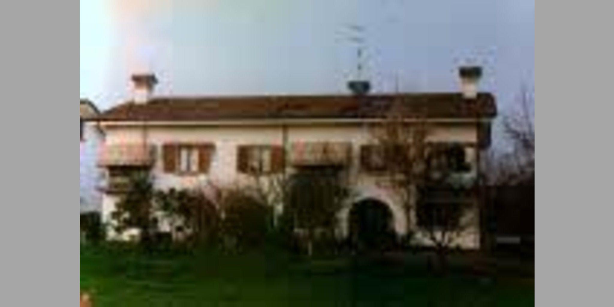 Bed & Breakfast Reggio Nell'Emilia - Ippolito Nievo