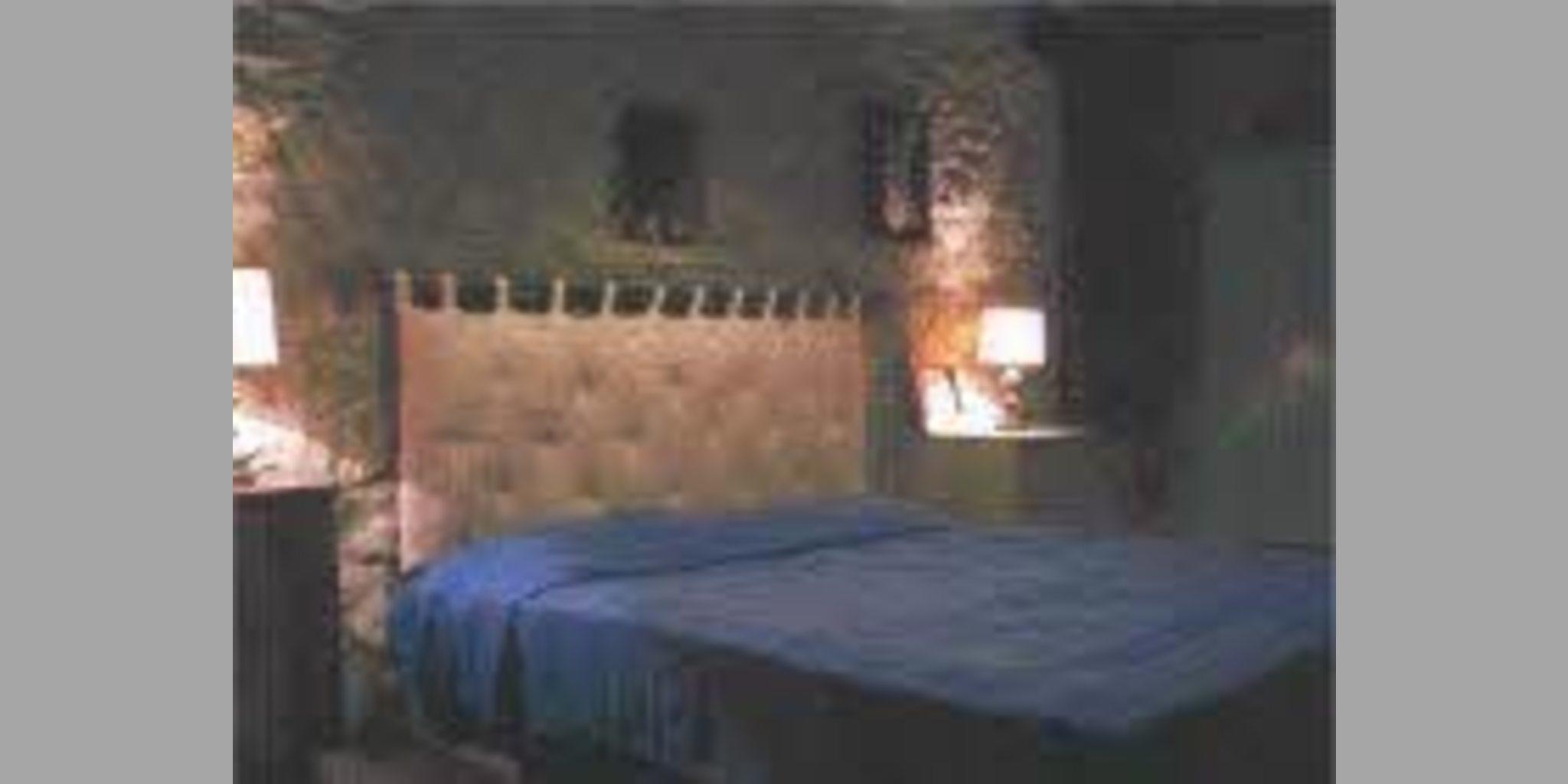 Bed & Breakfast Savigno - Trinità