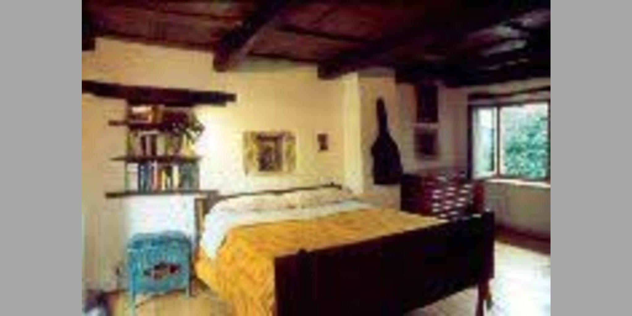 Bed & Breakfast Pavullo Nel Frignano - Casa Baracca