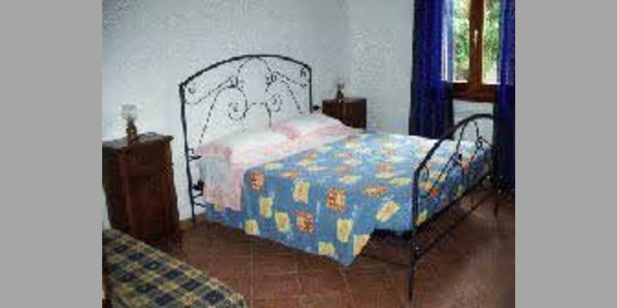 Bed & Breakfast Brisighella - Rio Co