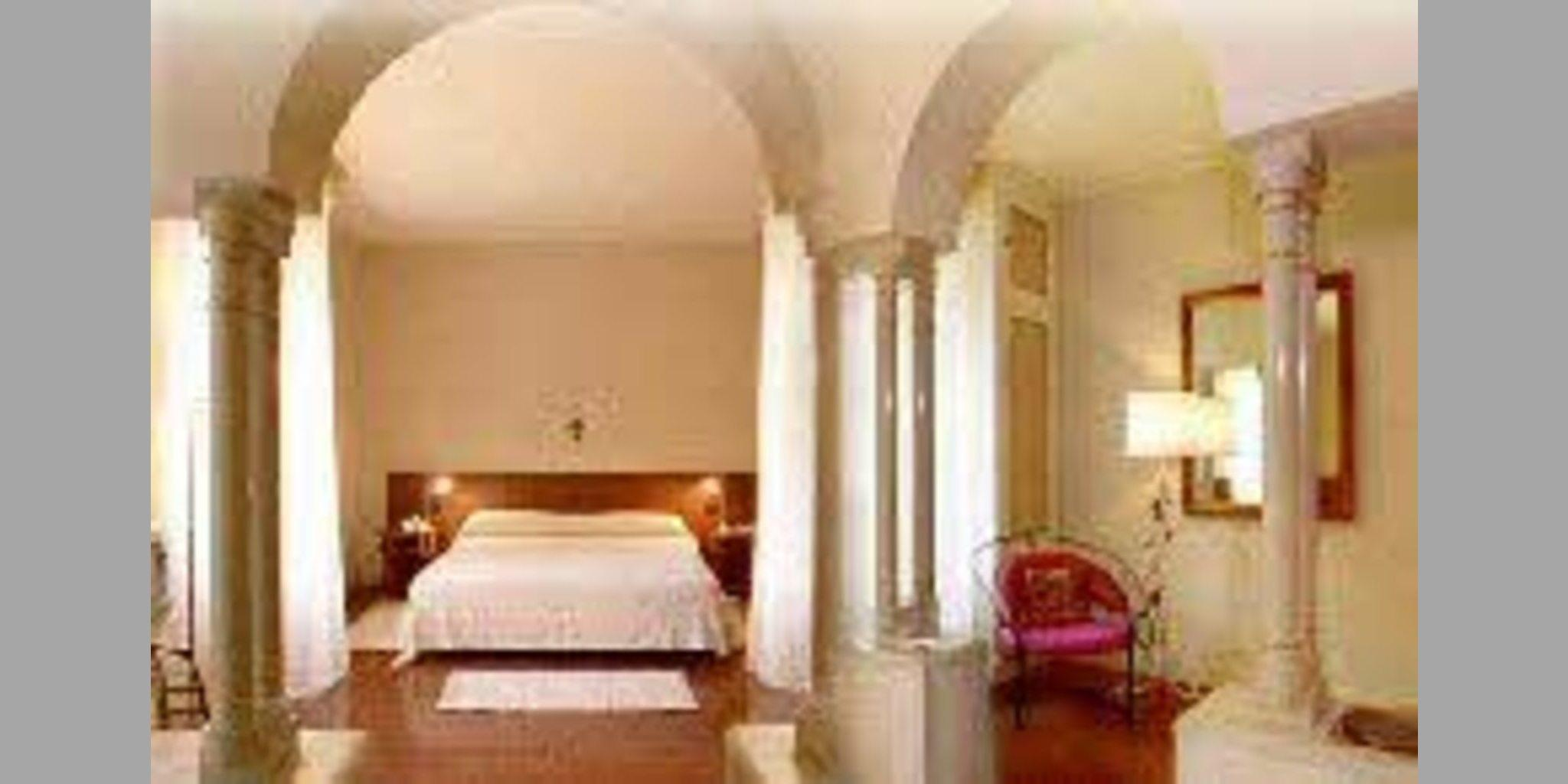 Bed & Breakfast Ravenna - Pasolini