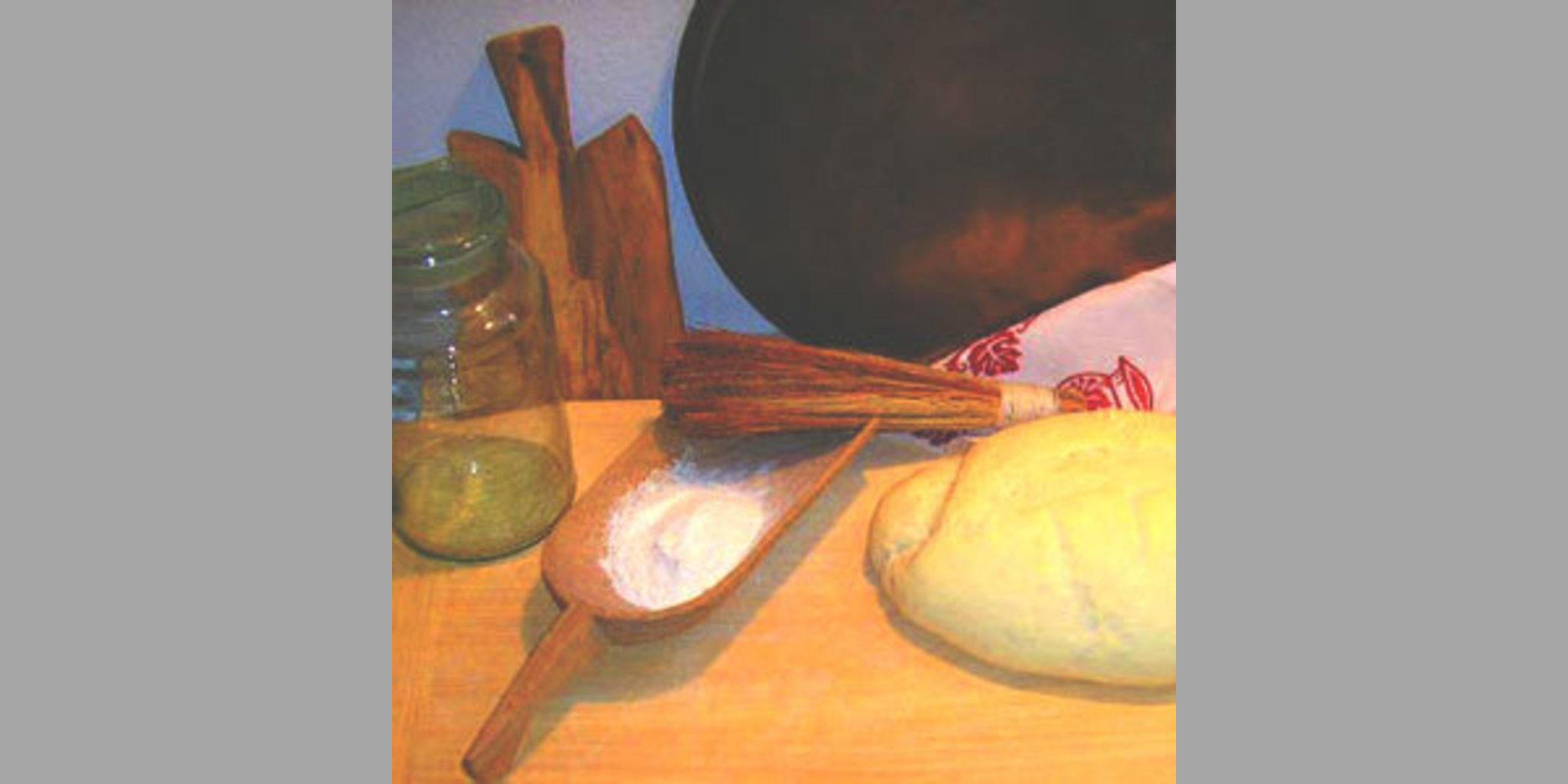 Bed & Breakfast Savigno - Monte Mauro