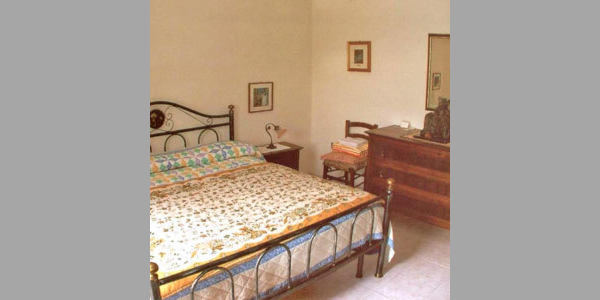 Bed & Breakfast Camugnano - Lago Suviana