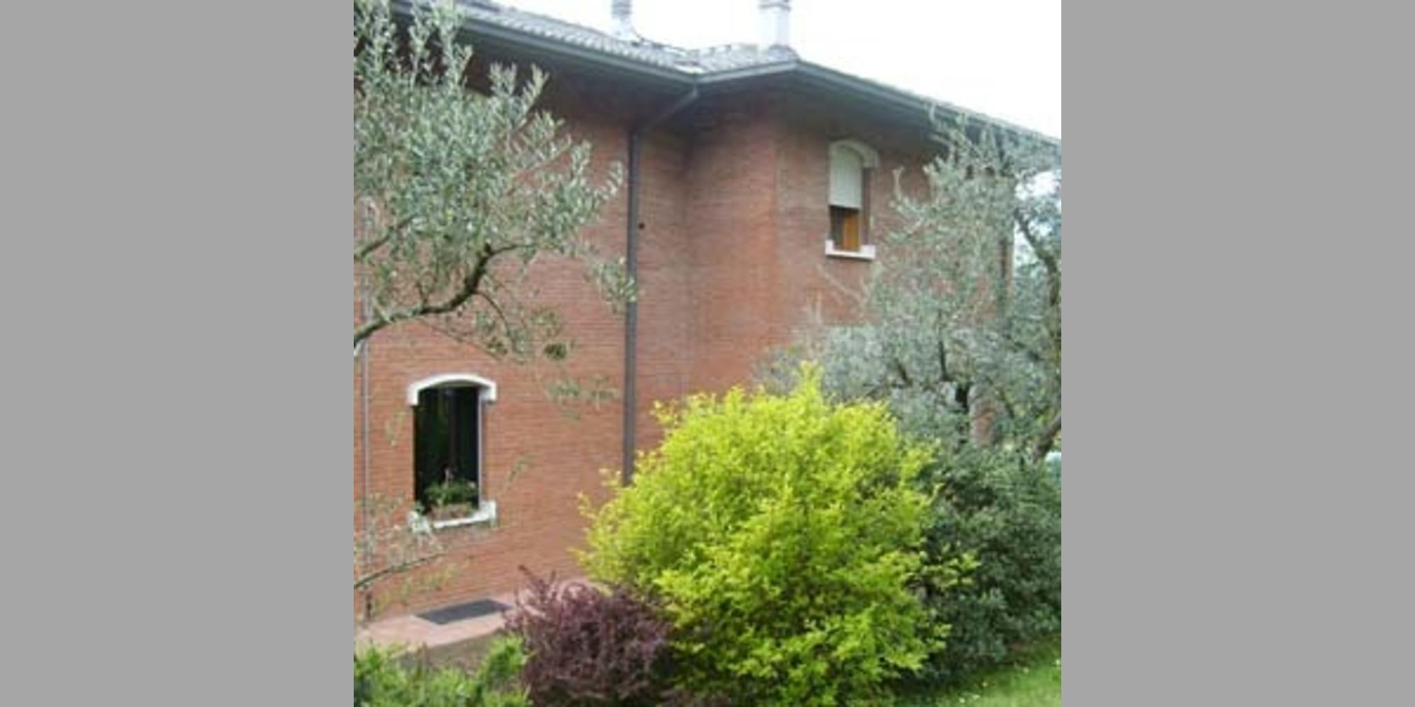 Bed & Breakfast Mercato Saraceno - Saraceno_