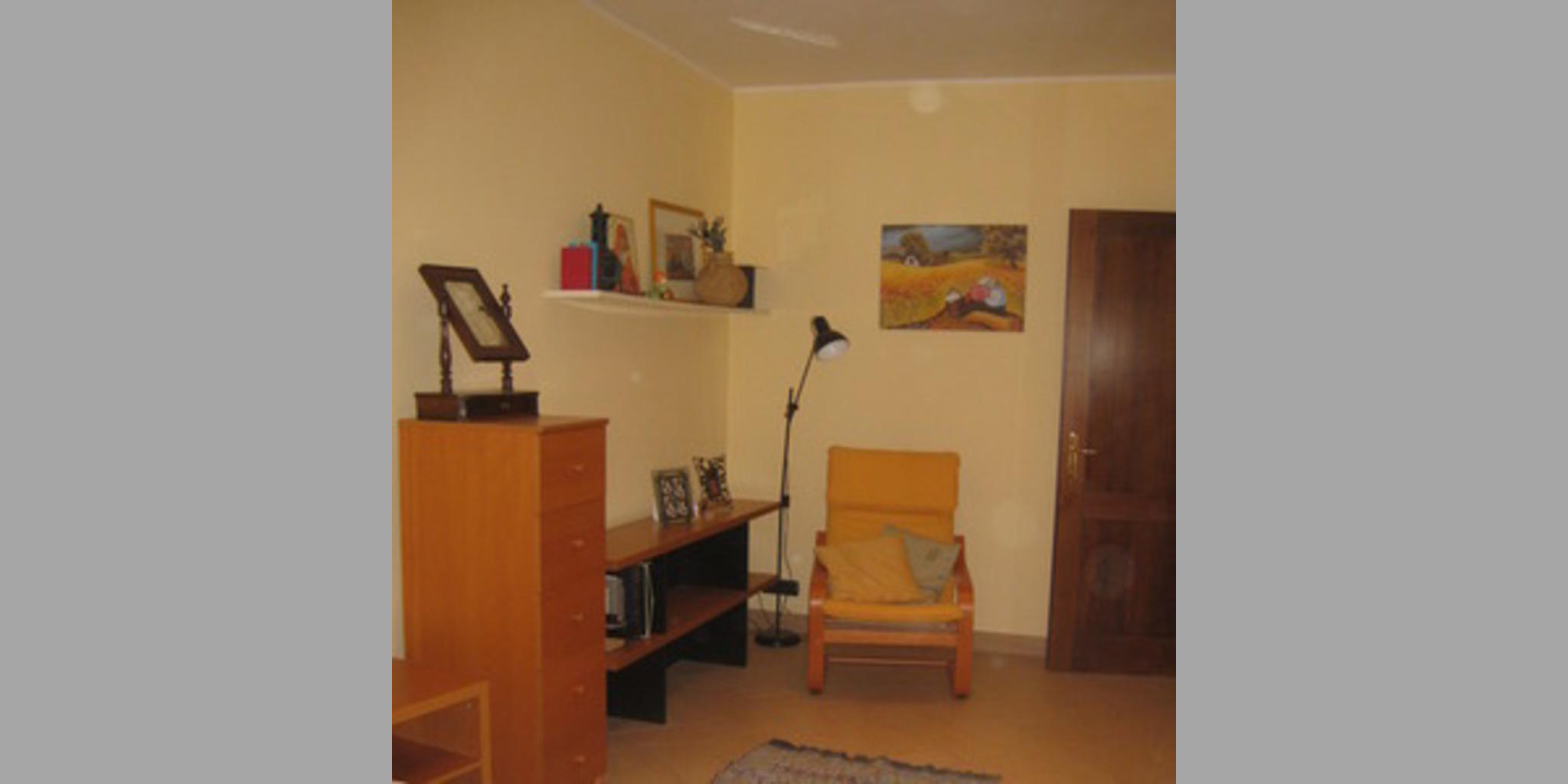 Bed & Breakfast Casalgrande - S.Antonino