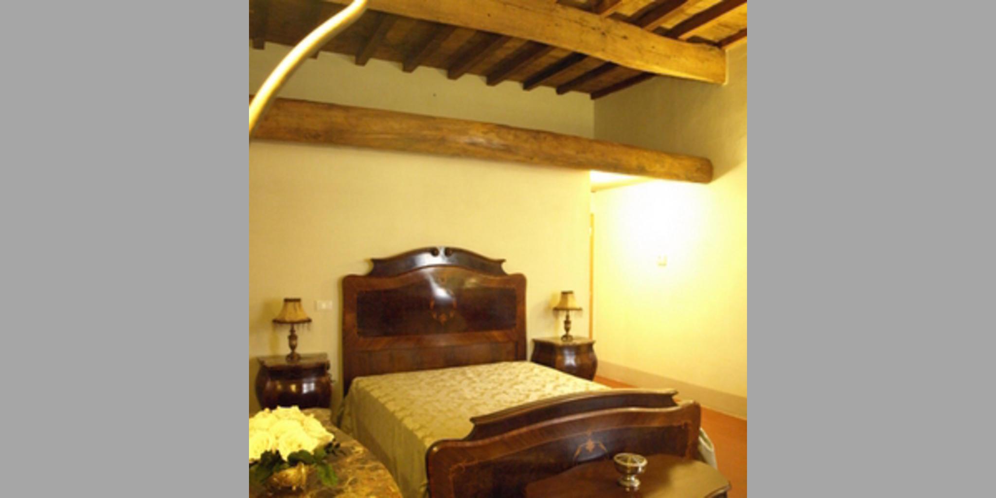 Guest House Lugo - Lugo 2