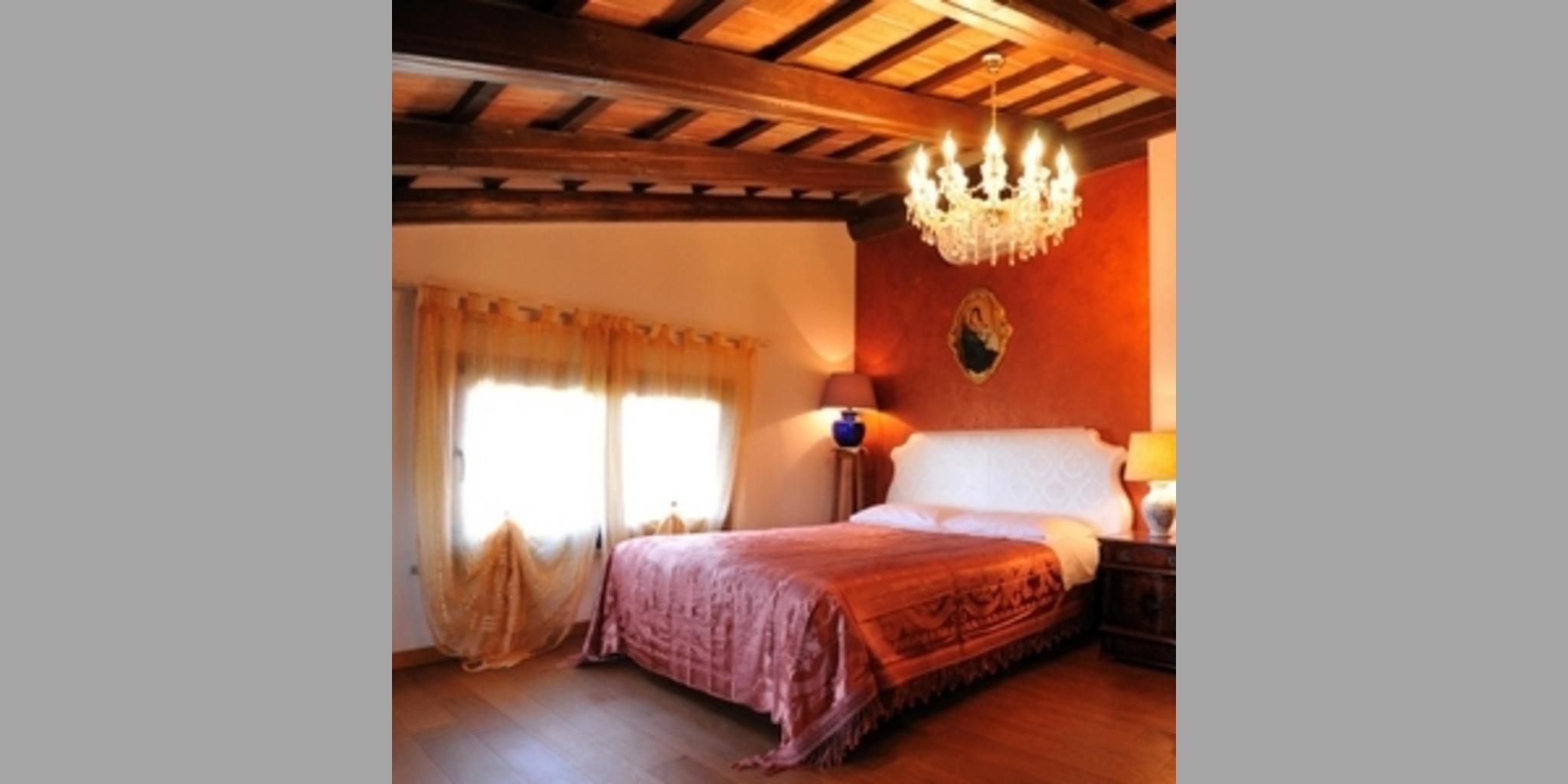 Bed & Breakfast San Giovanni In Marignano - San Giovanni In Marignano