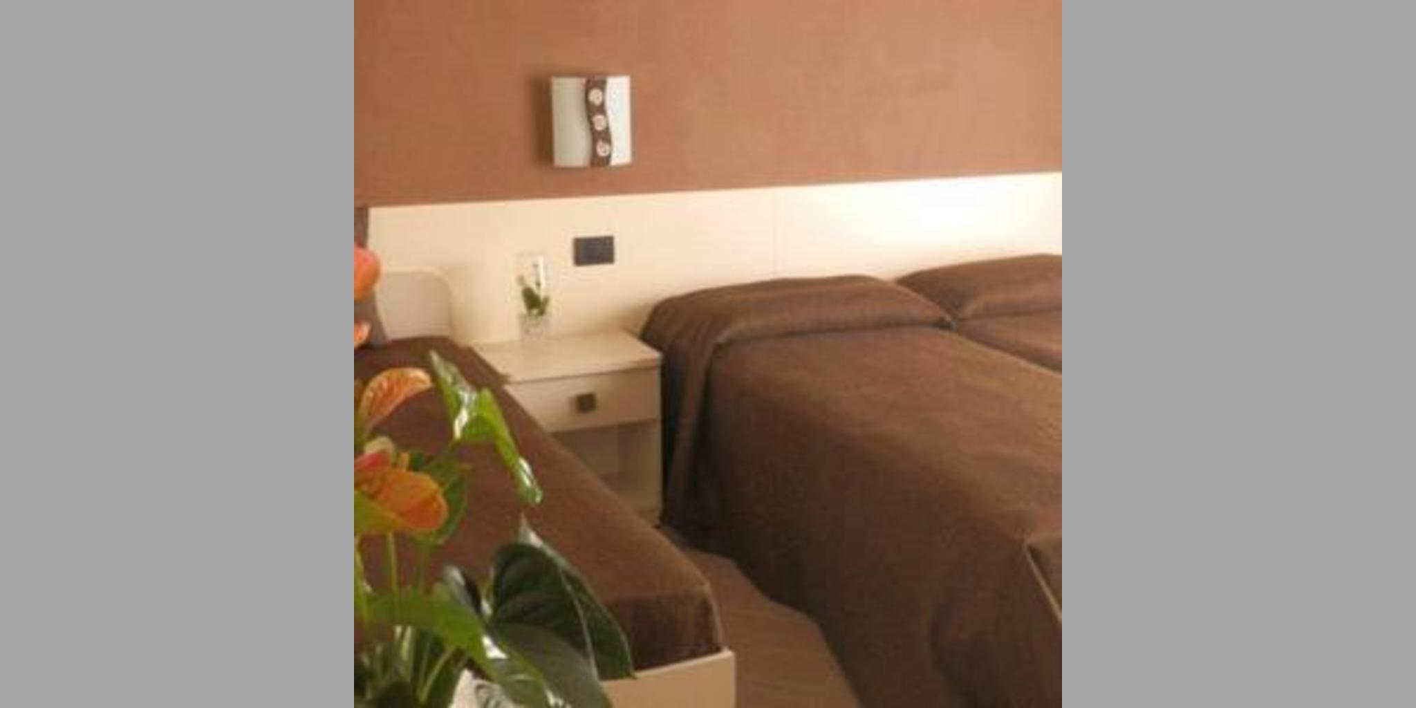 Bed & Breakfast Piacenza - Piacenza
