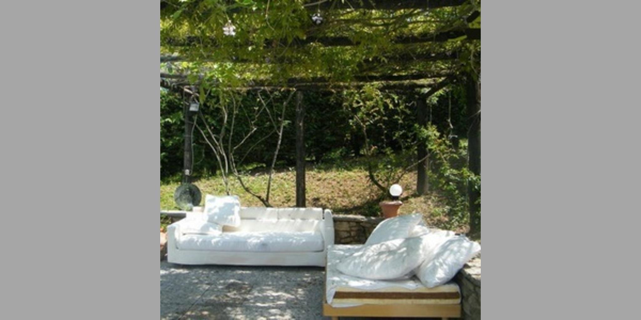 Bed & Breakfast Bagno Di Romagna - Casella