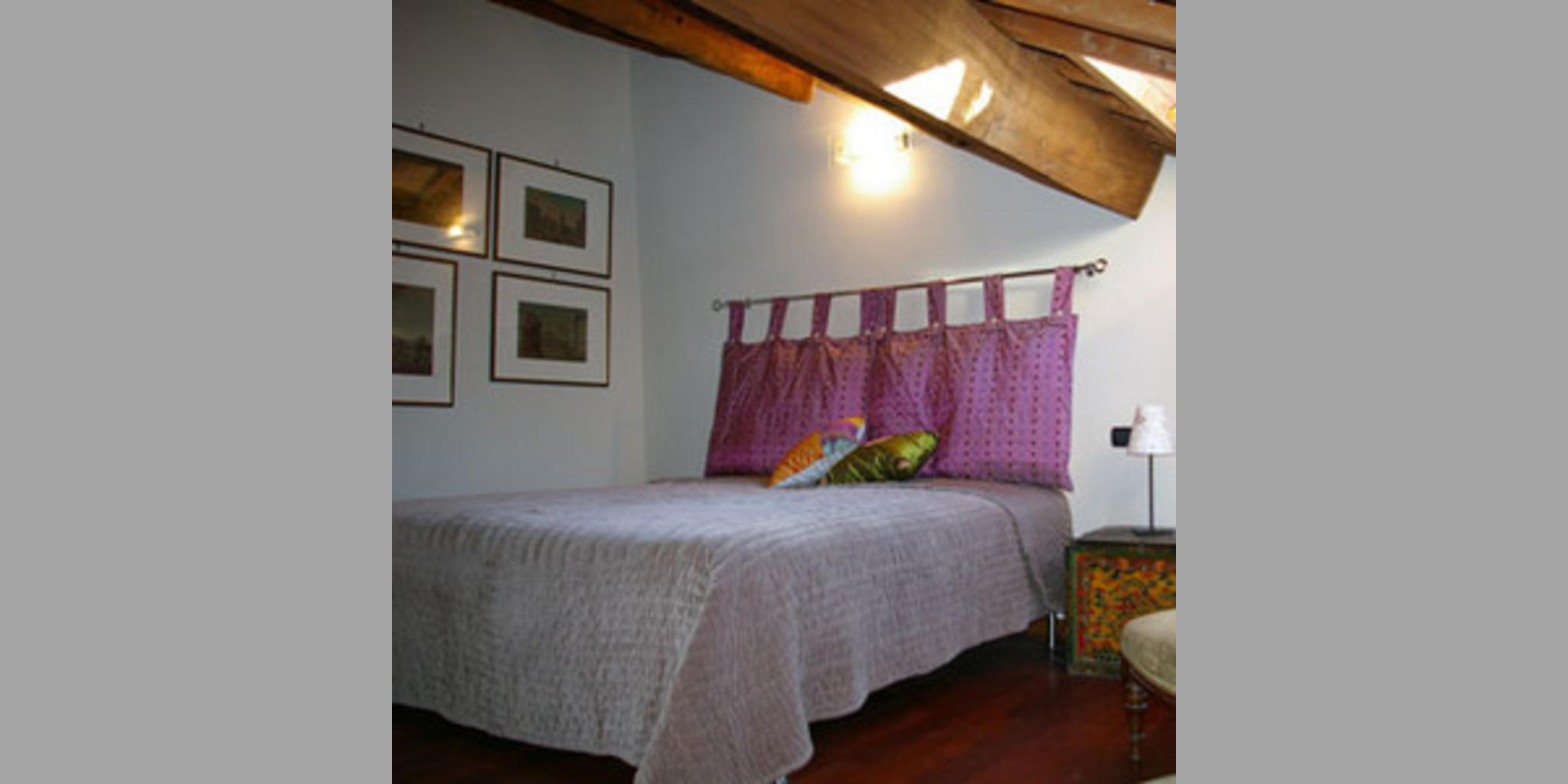 Bed & Breakfast Ravenna - Ravenna  Costa