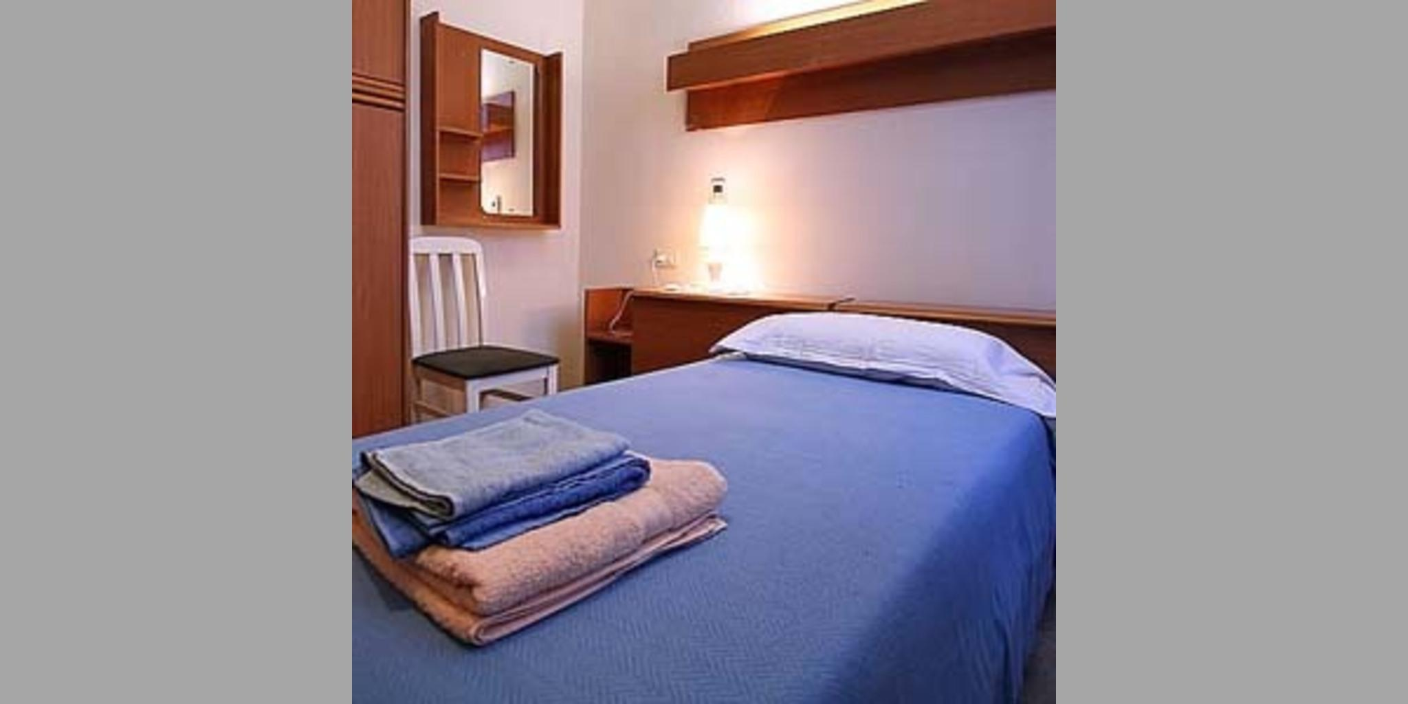 Bed & Breakfast Firenze - Faenza_2